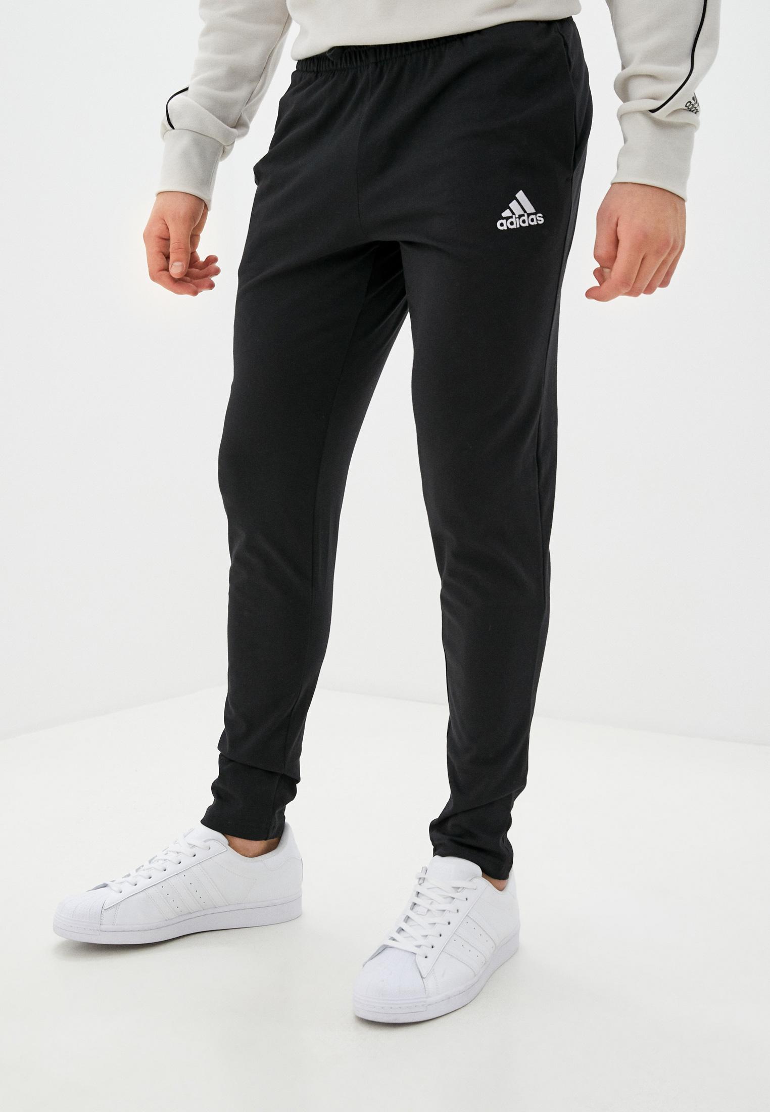 Мужские спортивные брюки Adidas (Адидас) GK9222