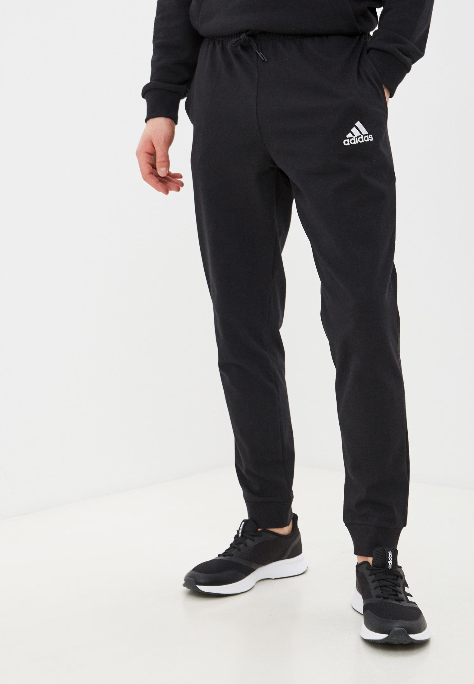 Мужские спортивные брюки Adidas (Адидас) GK9226: изображение 1