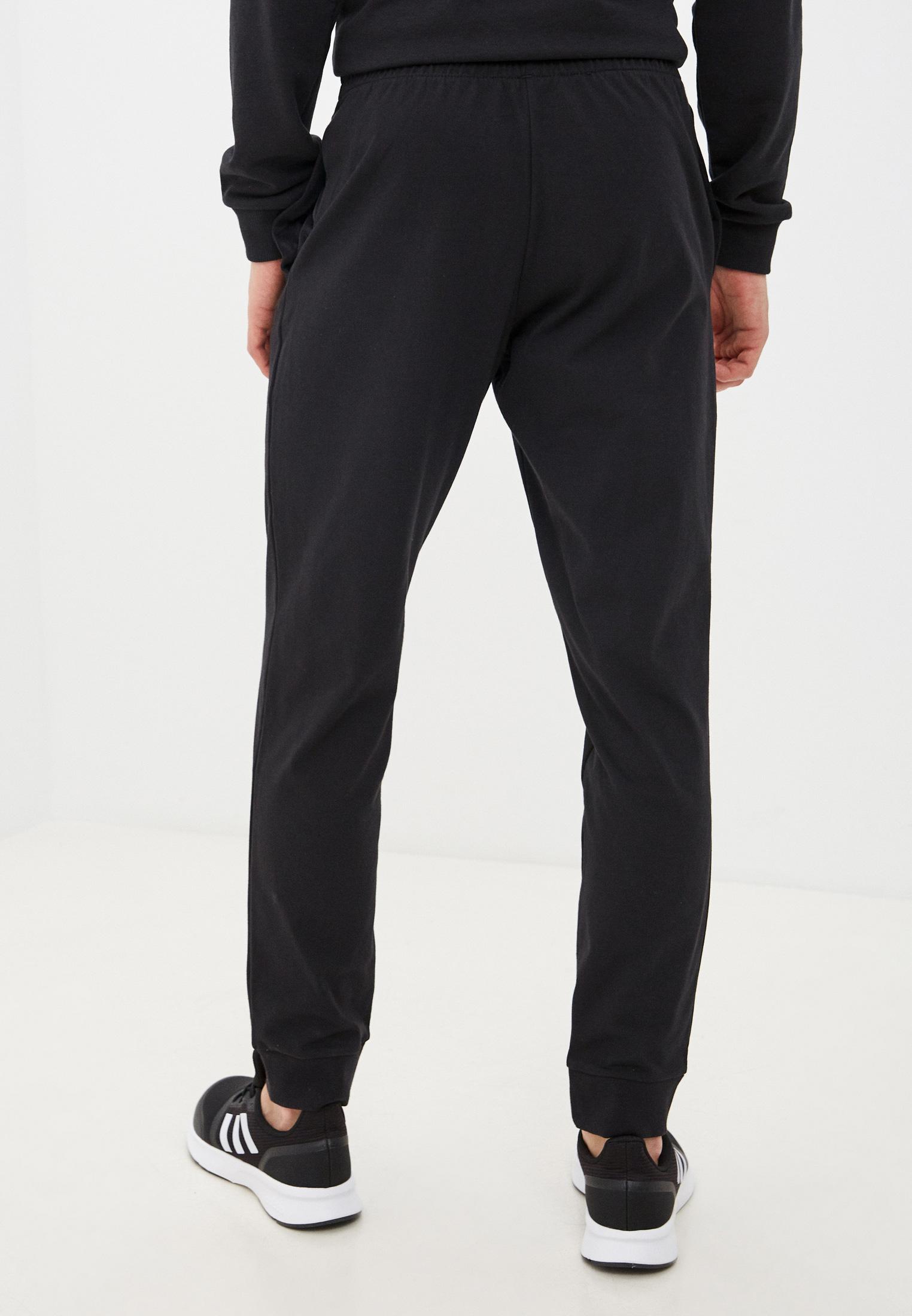 Мужские спортивные брюки Adidas (Адидас) GK9226: изображение 3