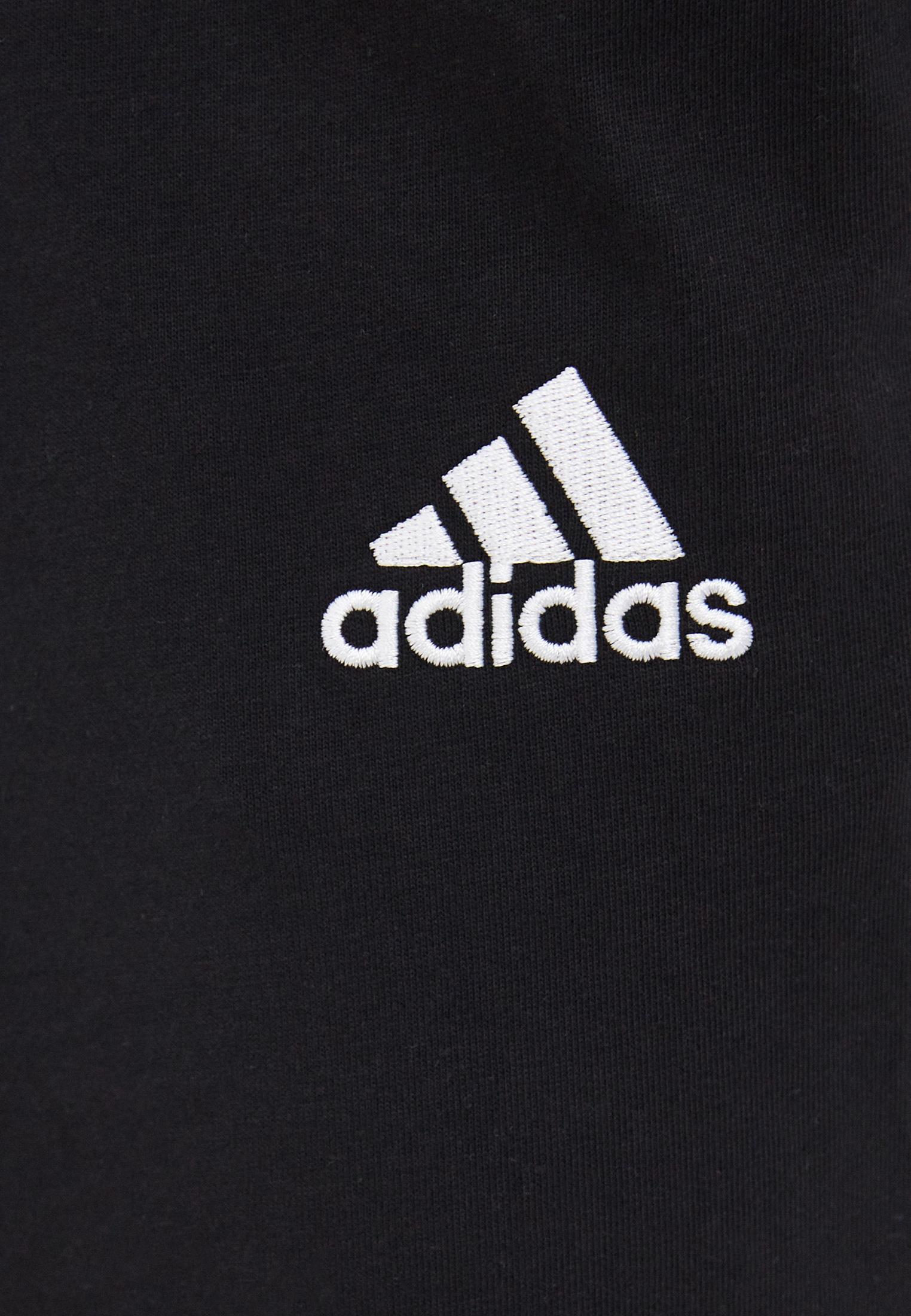 Мужские спортивные брюки Adidas (Адидас) GK9226: изображение 4