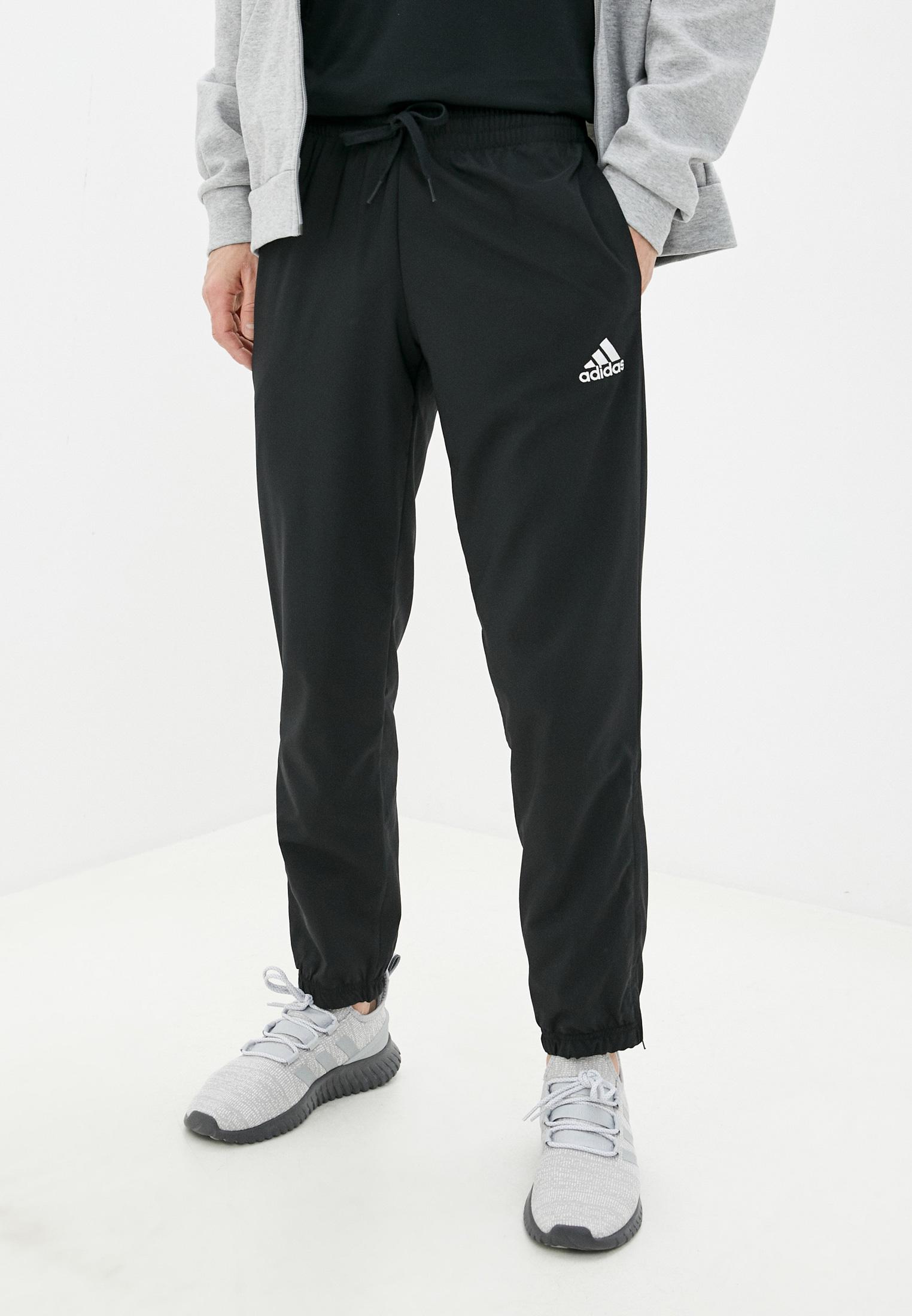 Мужские брюки Adidas (Адидас) GK9252