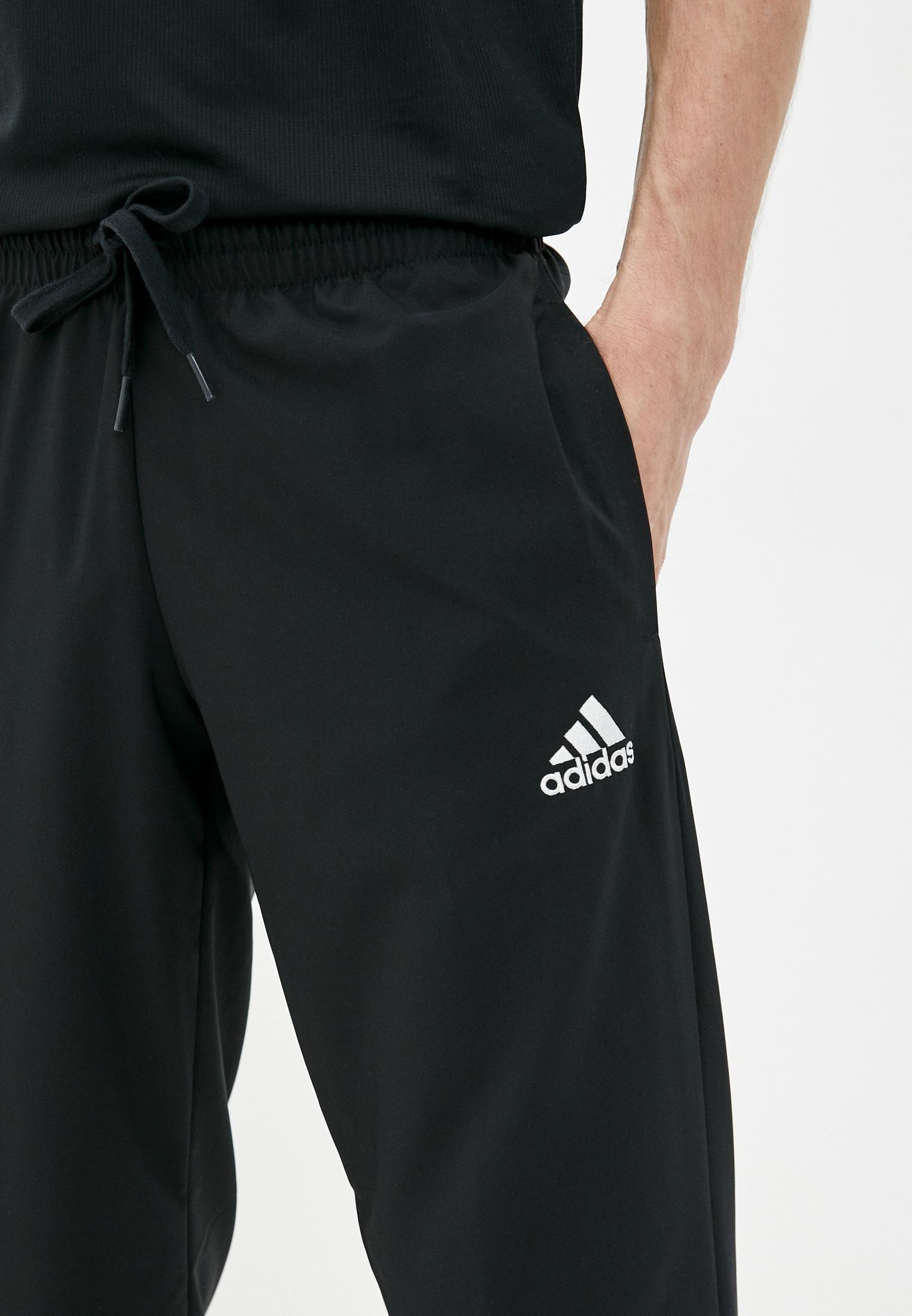 Adidas (Адидас) GK9252: изображение 4