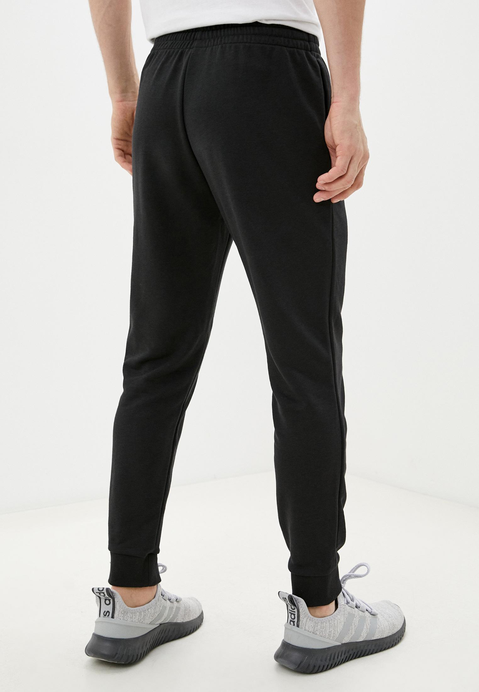 Мужские спортивные брюки Adidas (Адидас) GK9265: изображение 3