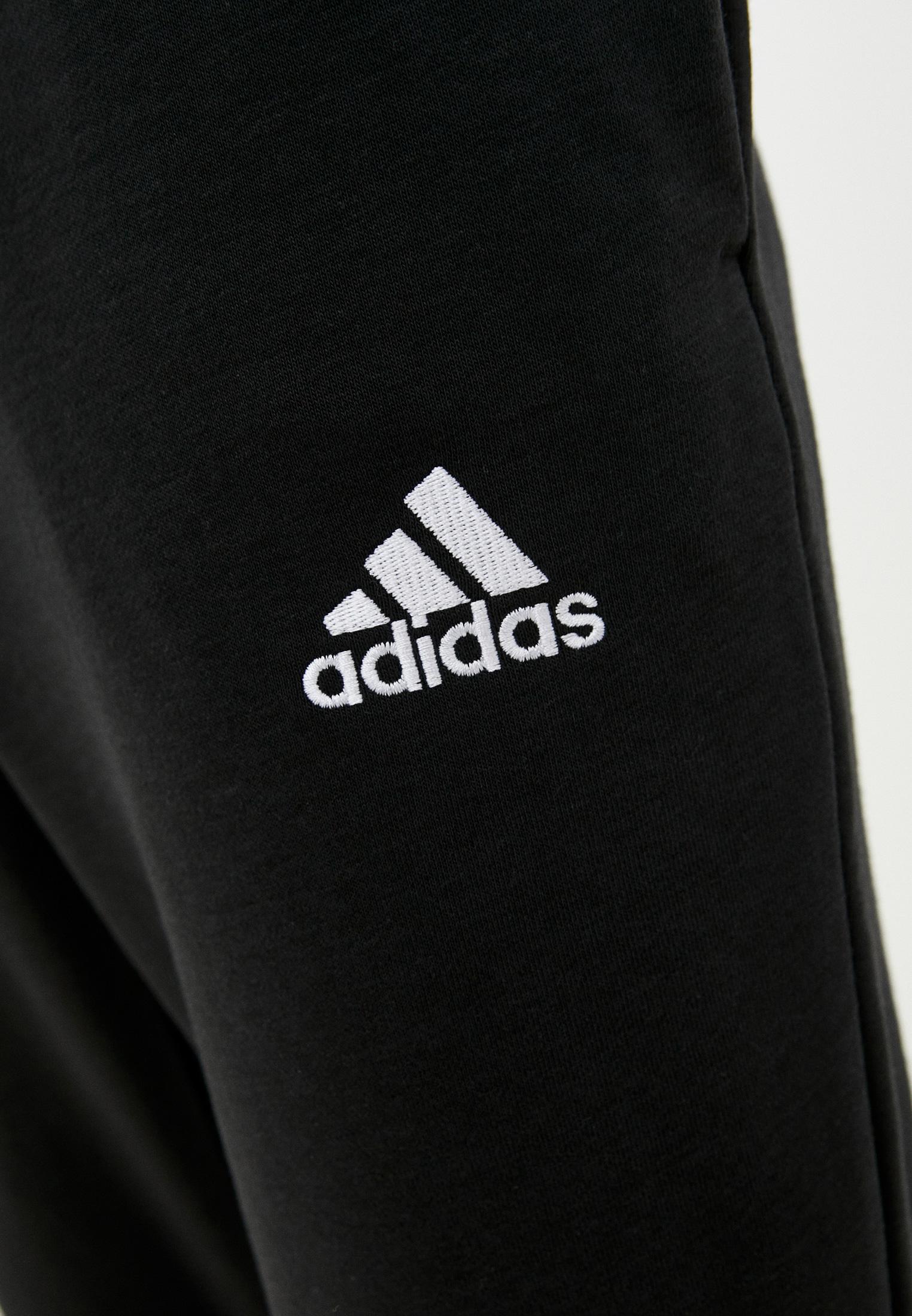 Мужские спортивные брюки Adidas (Адидас) GK9265: изображение 4