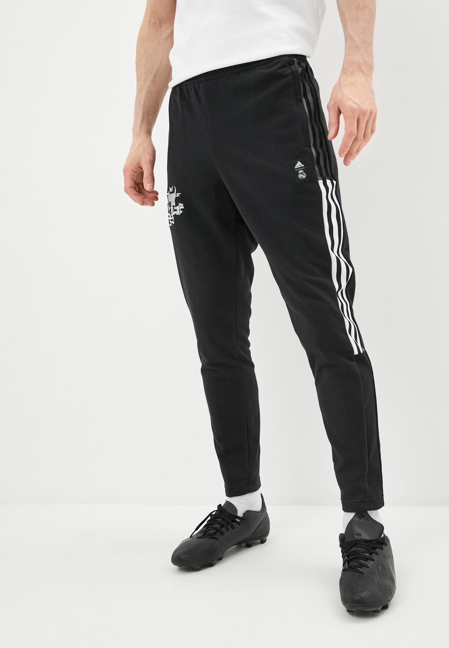 Мужские брюки Adidas (Адидас) GL0043