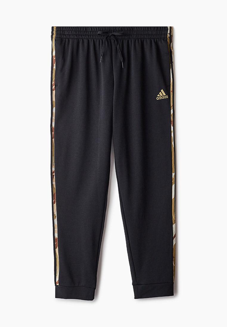 Adidas (Адидас) GL0055: изображение 1