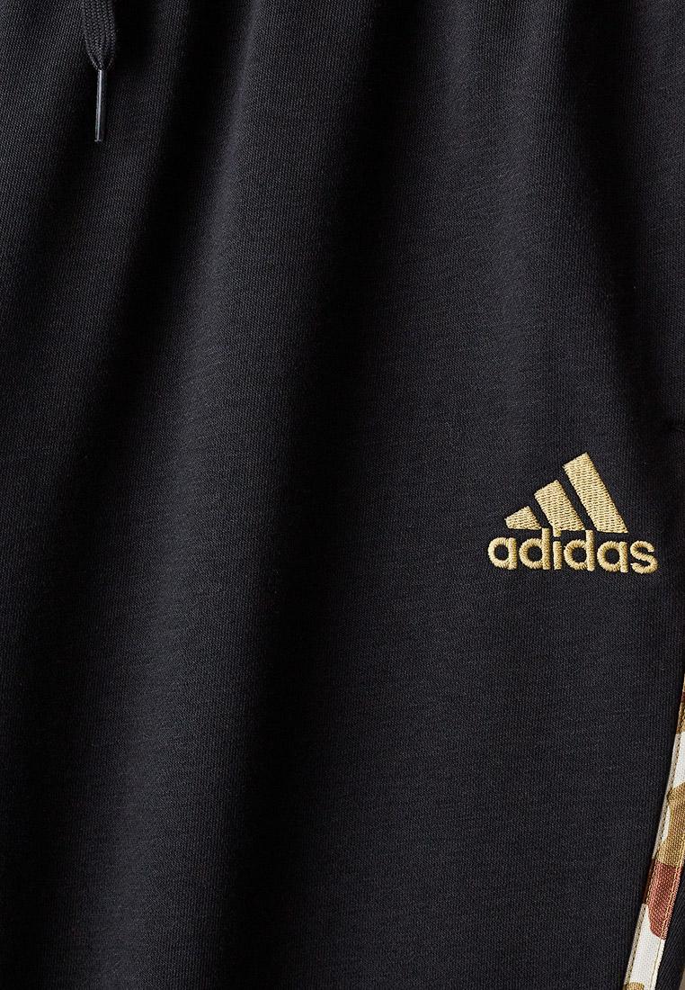 Adidas (Адидас) GL0055: изображение 3