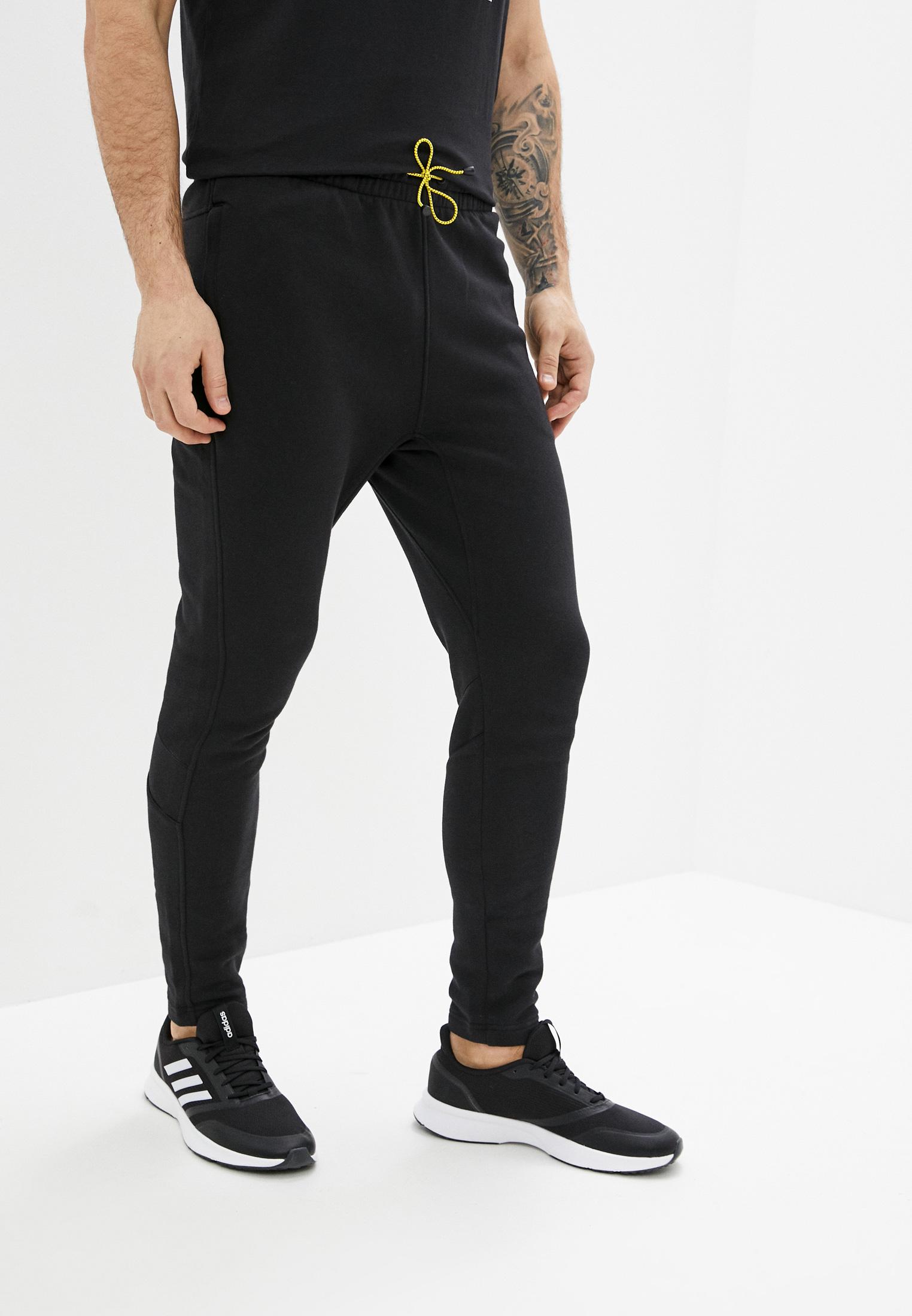 Мужские брюки Adidas (Адидас) GL5694