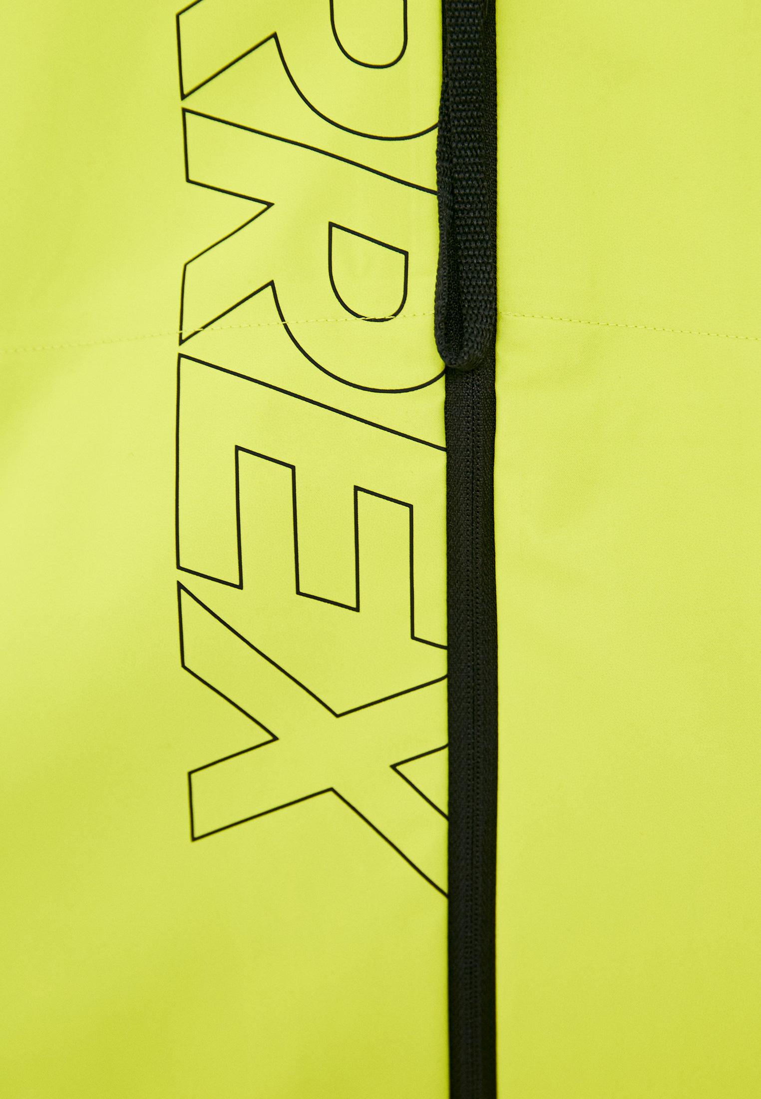 Мужские спортивные брюки Adidas (Адидас) GM4829: изображение 5