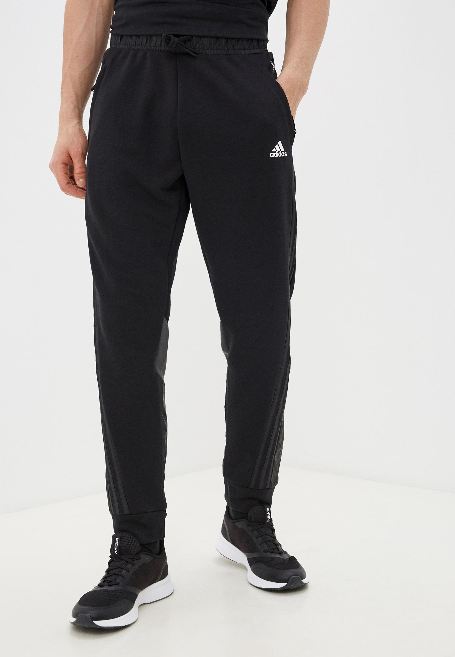 Мужские спортивные брюки Adidas (Адидас) GM6489