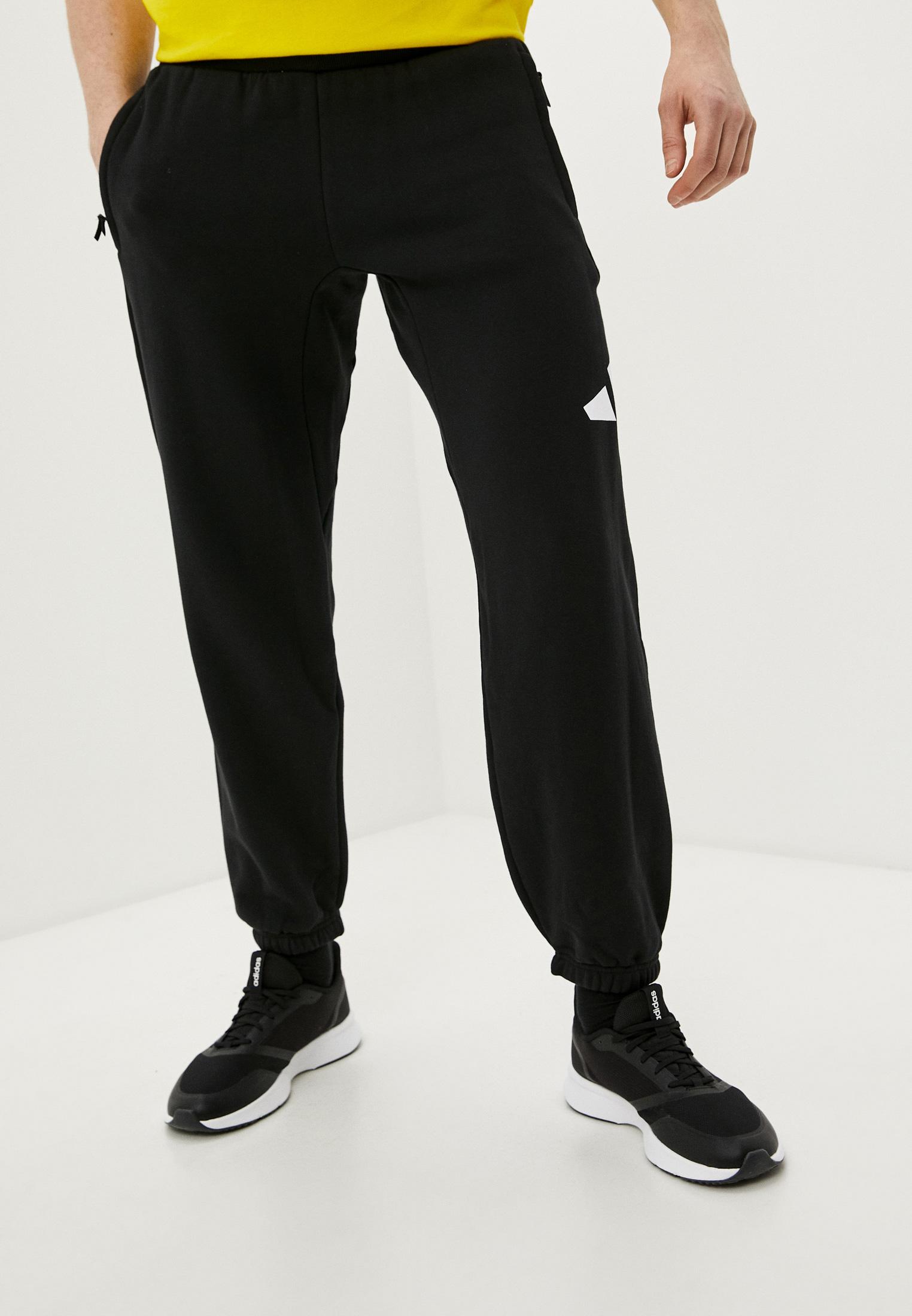 Мужские брюки Adidas (Адидас) GQ6213