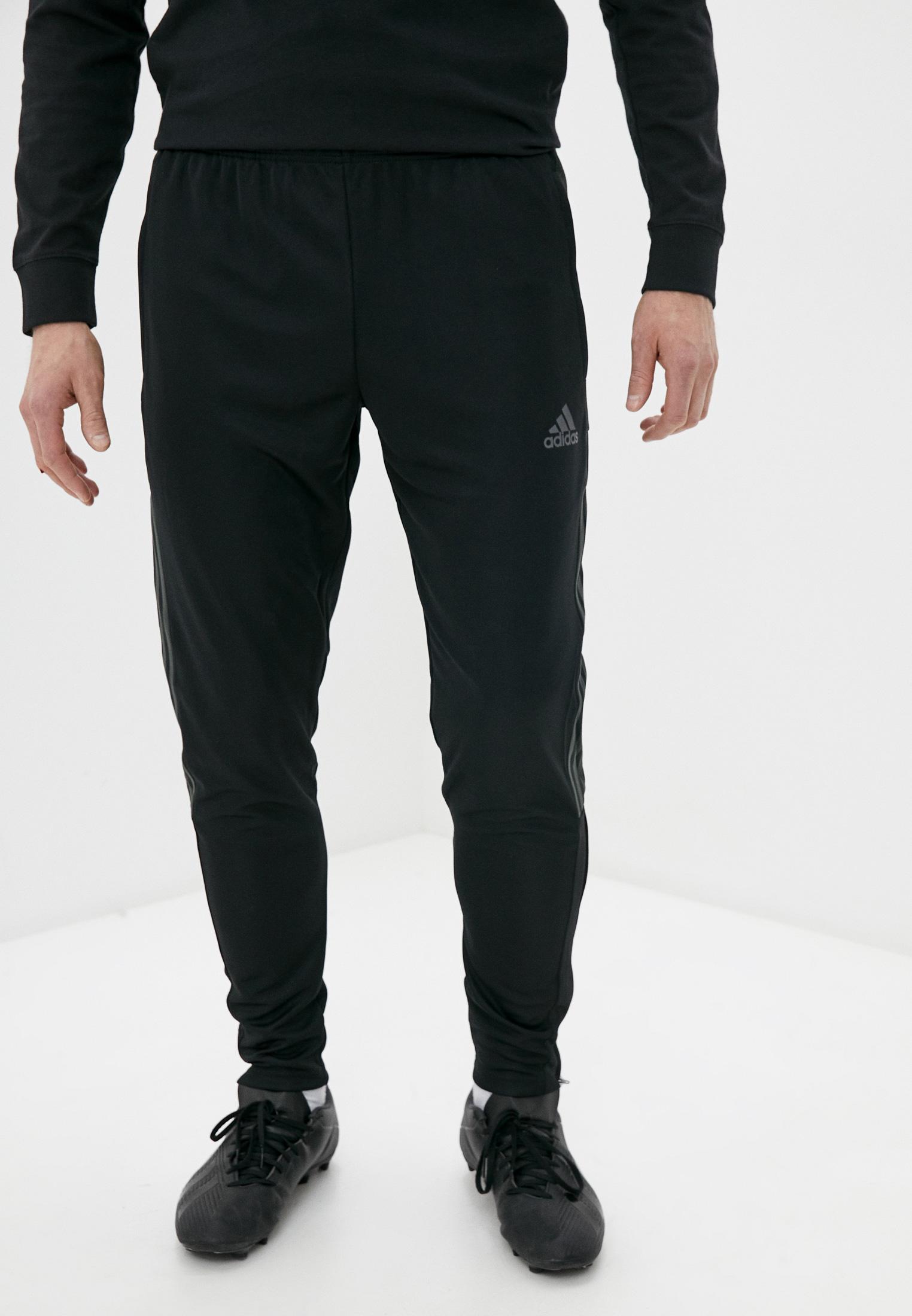 Мужские спортивные брюки Adidas (Адидас) GN5490: изображение 1