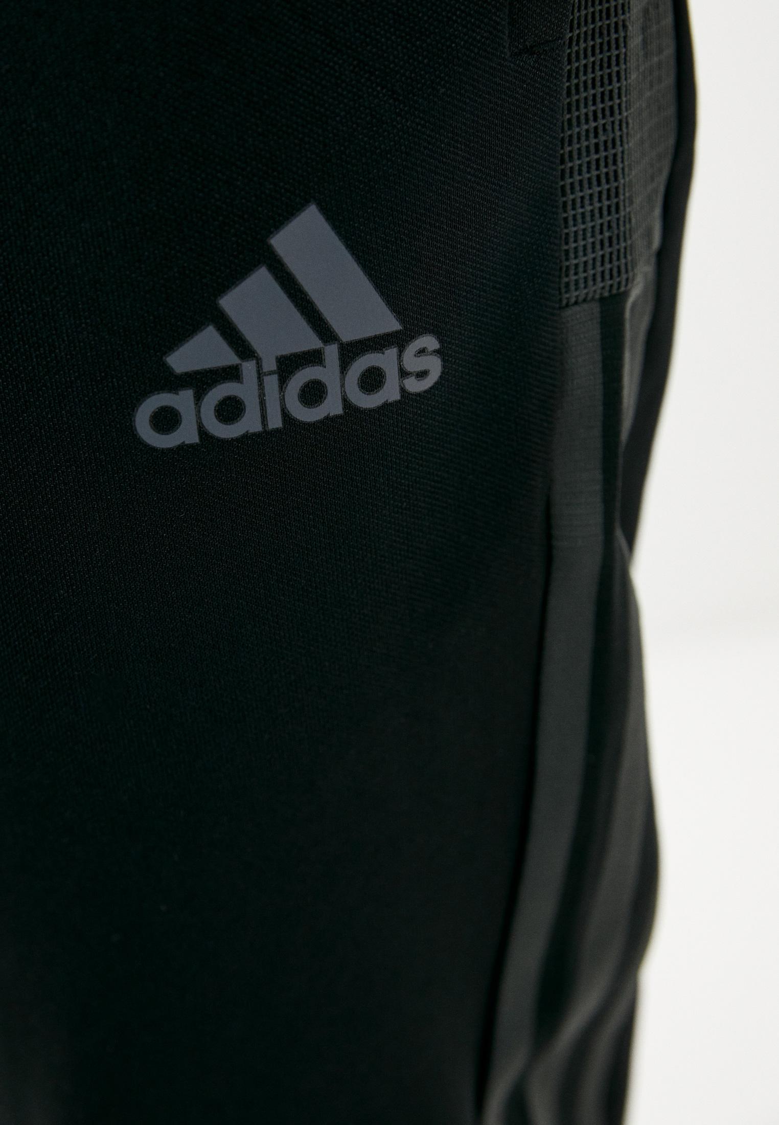 Мужские спортивные брюки Adidas (Адидас) GN5490: изображение 4
