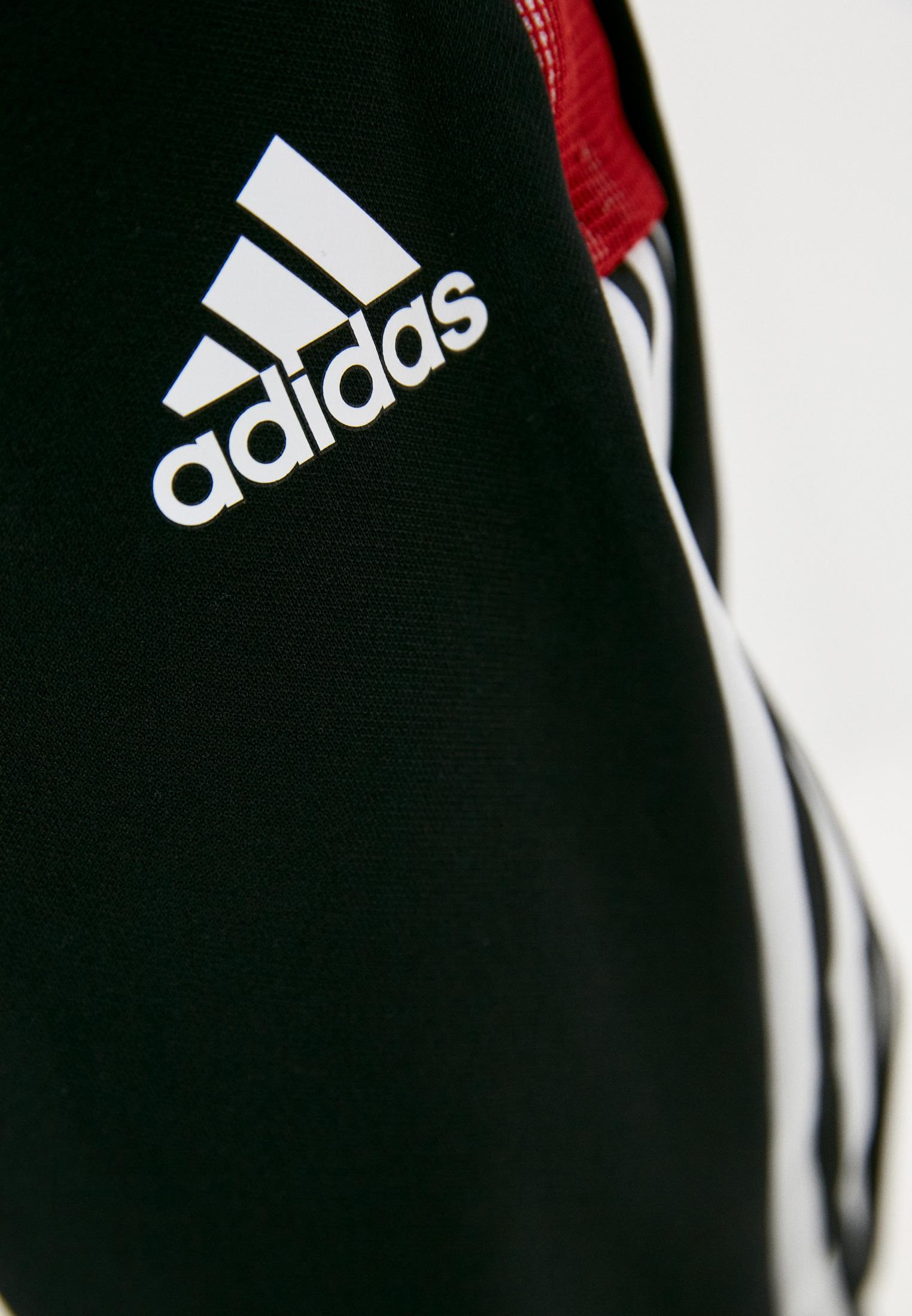 Мужские спортивные брюки Adidas (Адидас) GJ9867: изображение 4