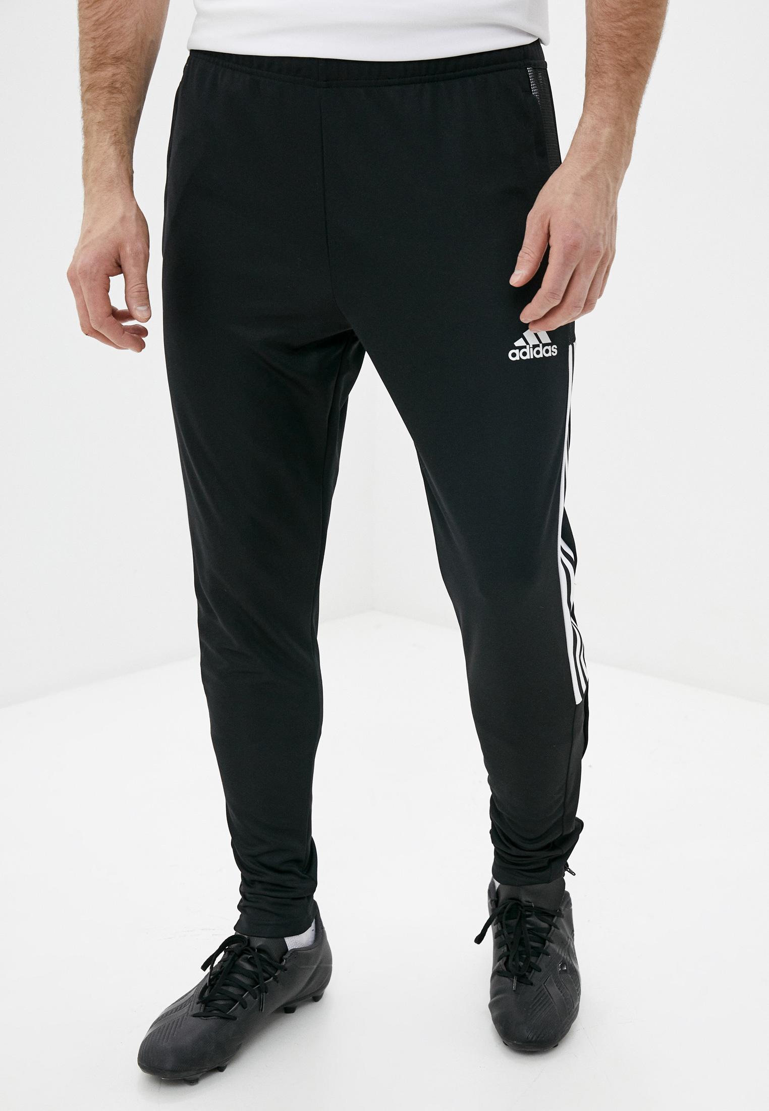 Мужские спортивные брюки Adidas (Адидас) GH7305