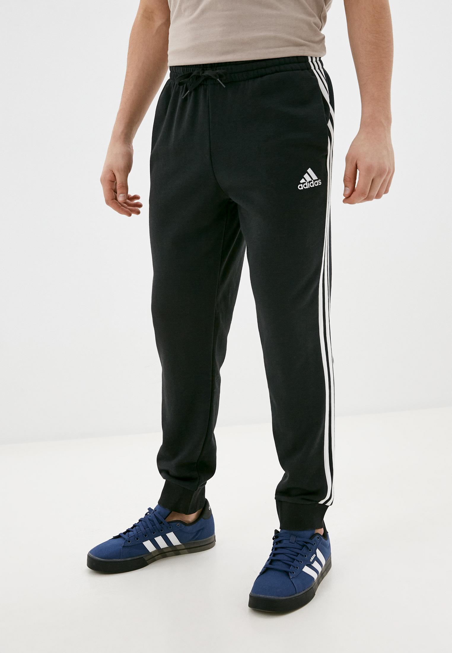 Мужские спортивные брюки Adidas (Адидас) GK8831: изображение 1