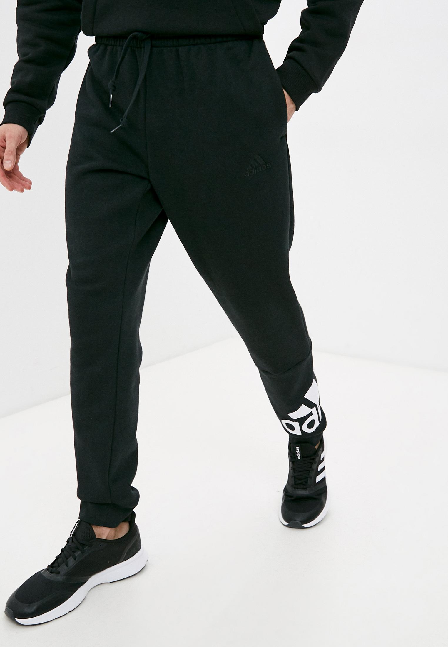 Мужские спортивные брюки Adidas (Адидас) GK8966