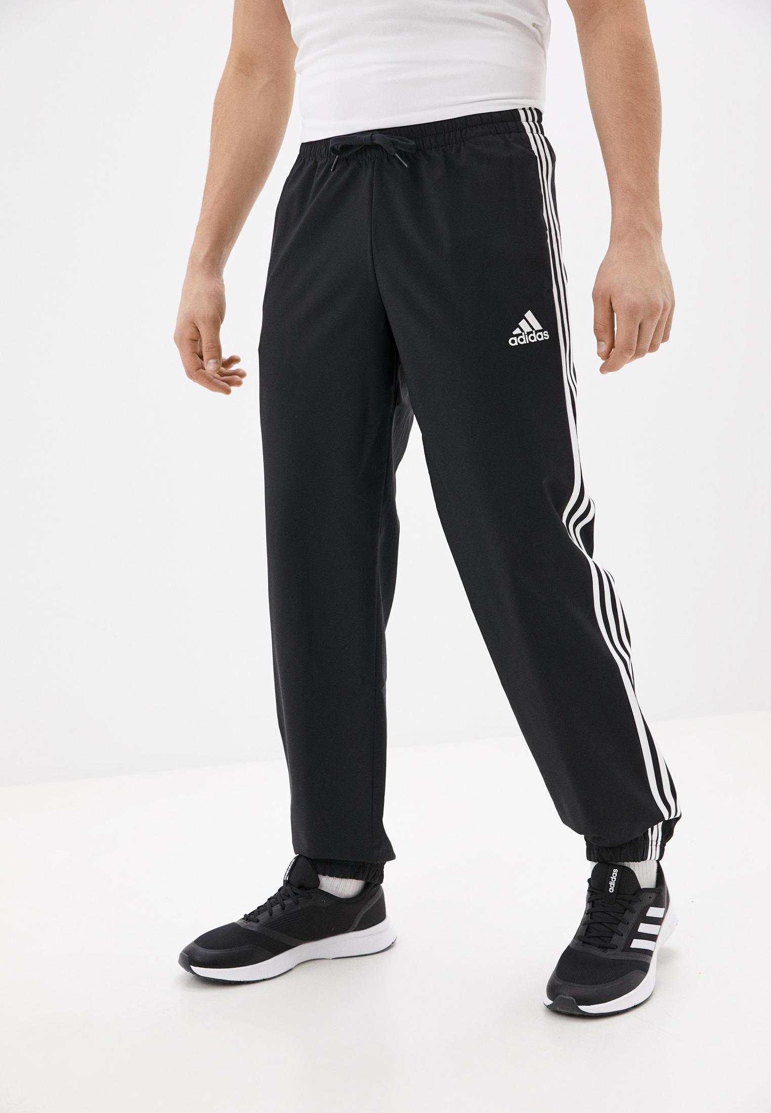 Мужские спортивные брюки Adidas (Адидас) GK8982