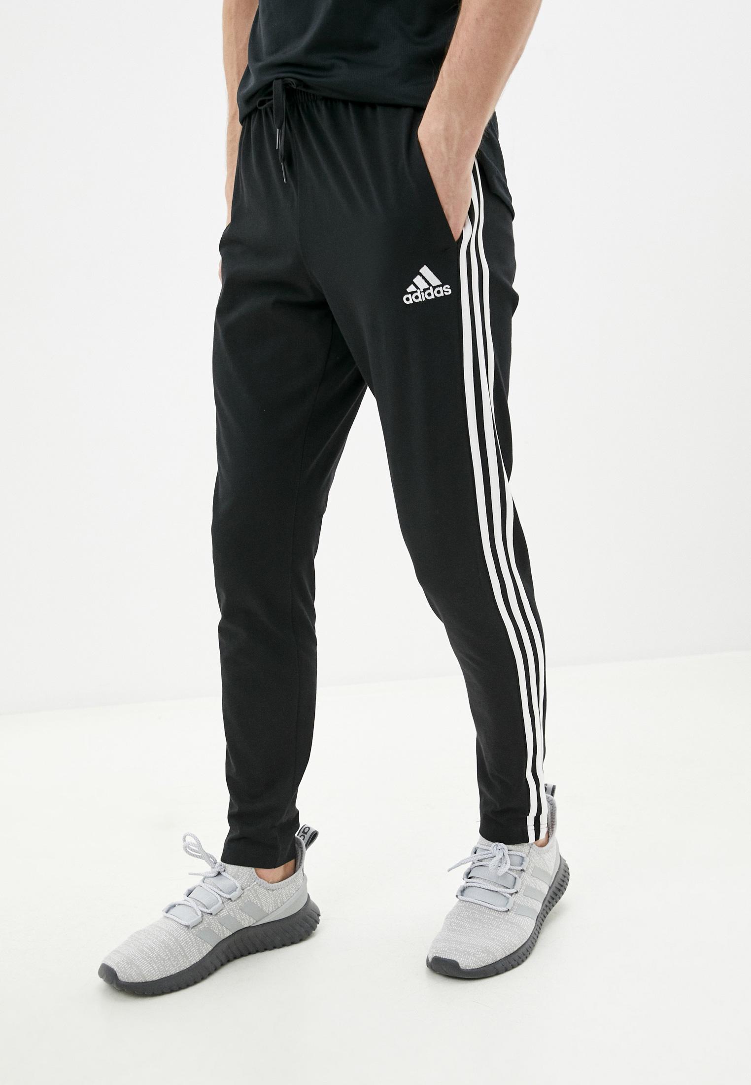 Мужские спортивные брюки Adidas (Адидас) GK8995