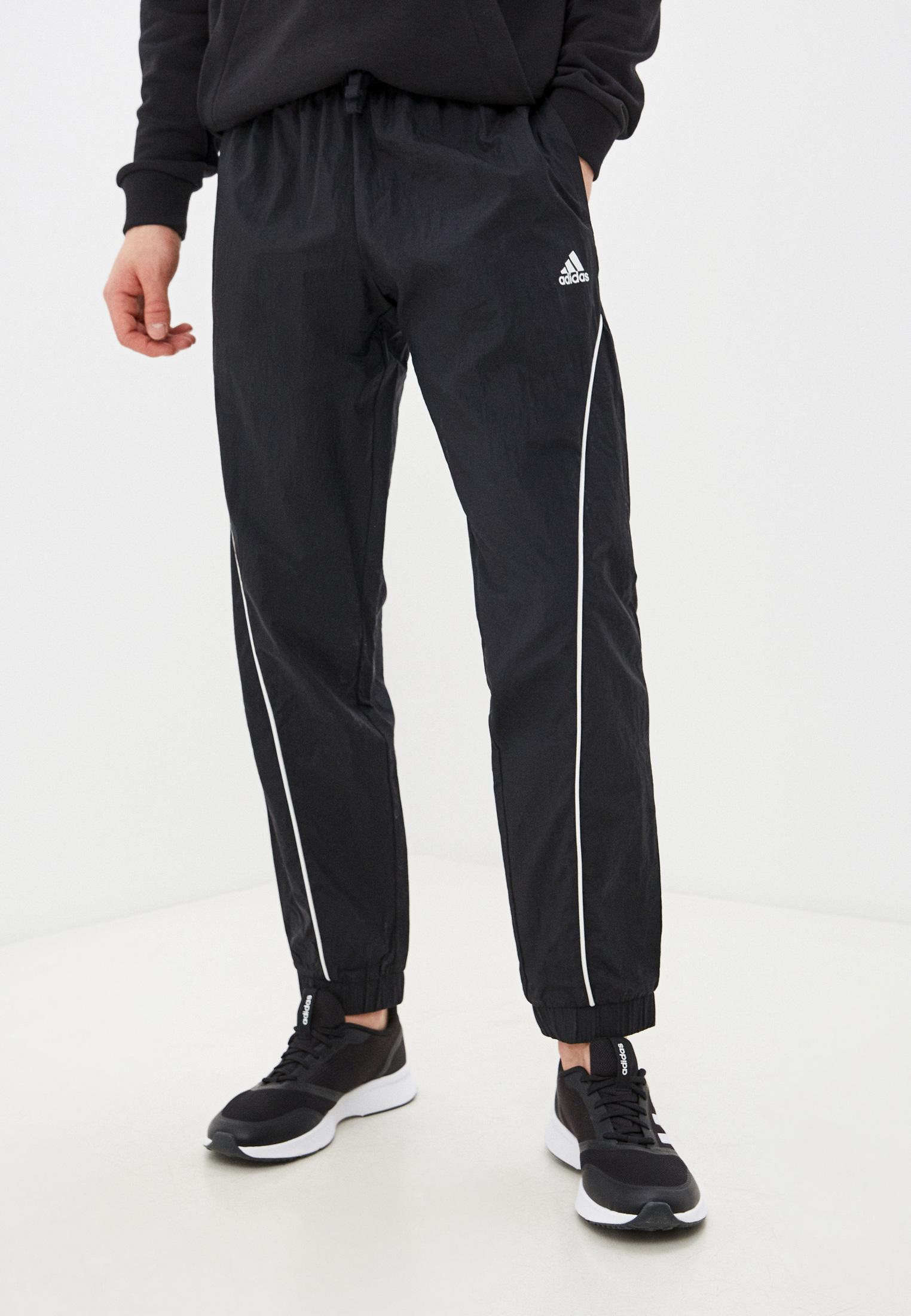 Мужские спортивные брюки Adidas (Адидас) GK9481
