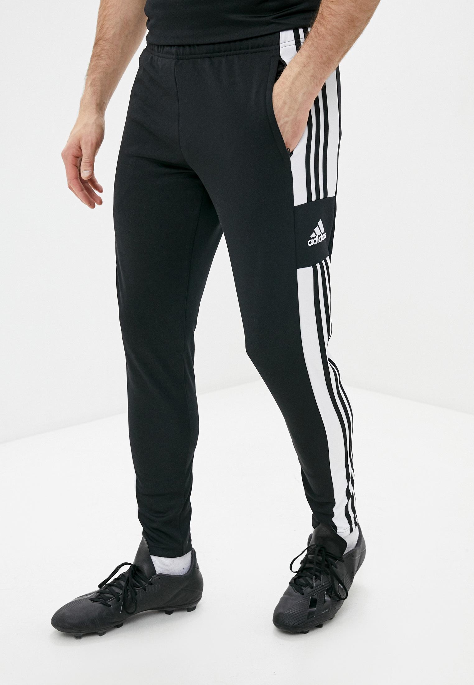 Мужские спортивные брюки Adidas (Адидас) GK9545