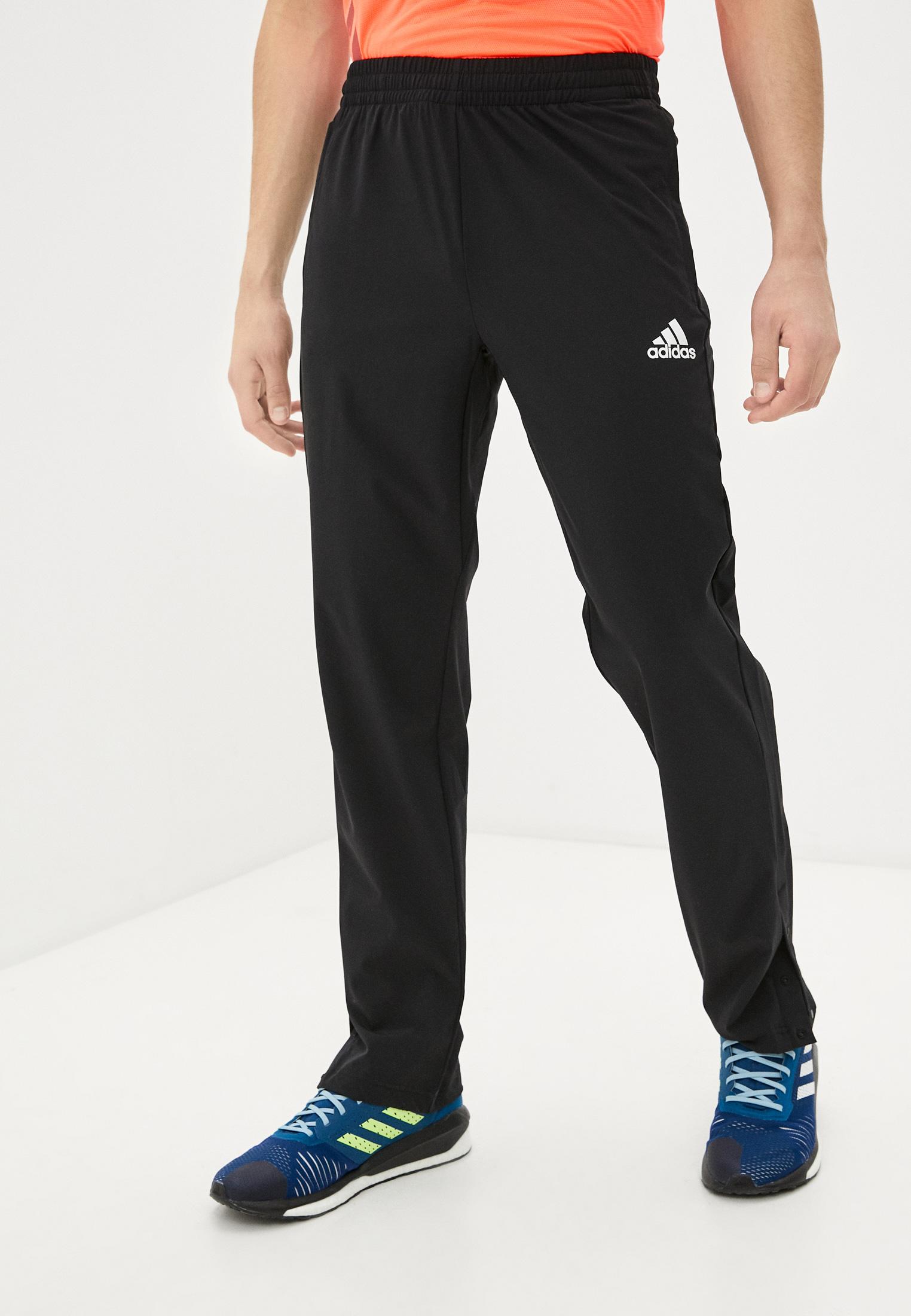 Мужские спортивные брюки Adidas (Адидас) GL2368