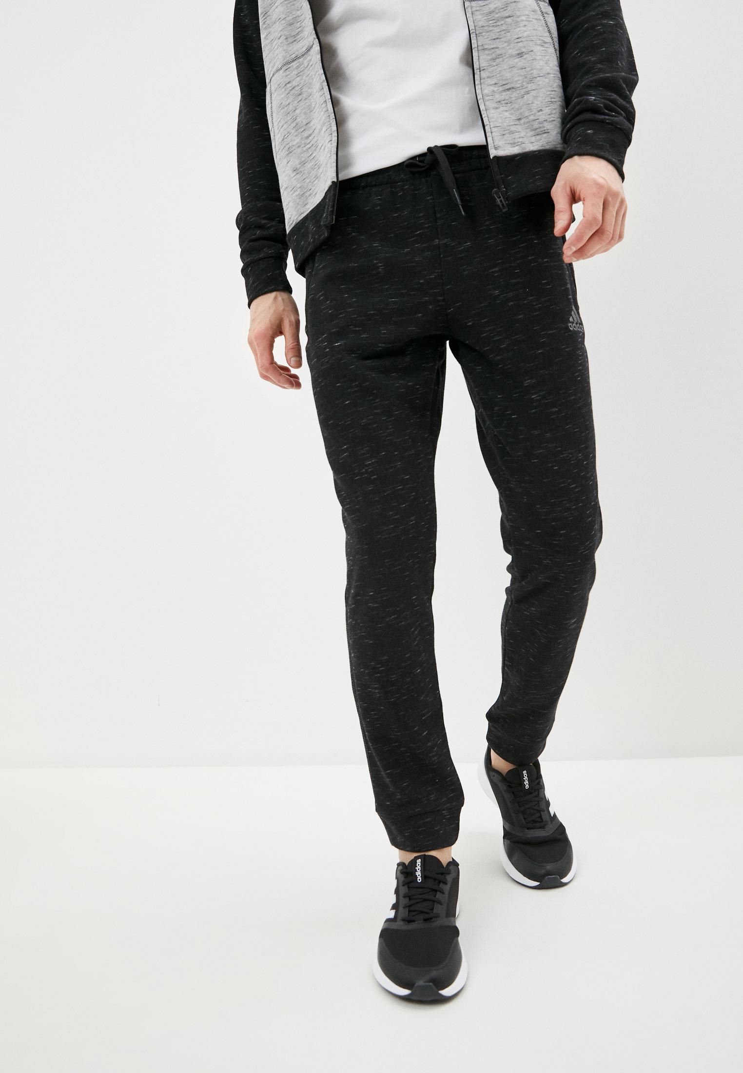 Мужские спортивные брюки Adidas (Адидас) GK8974