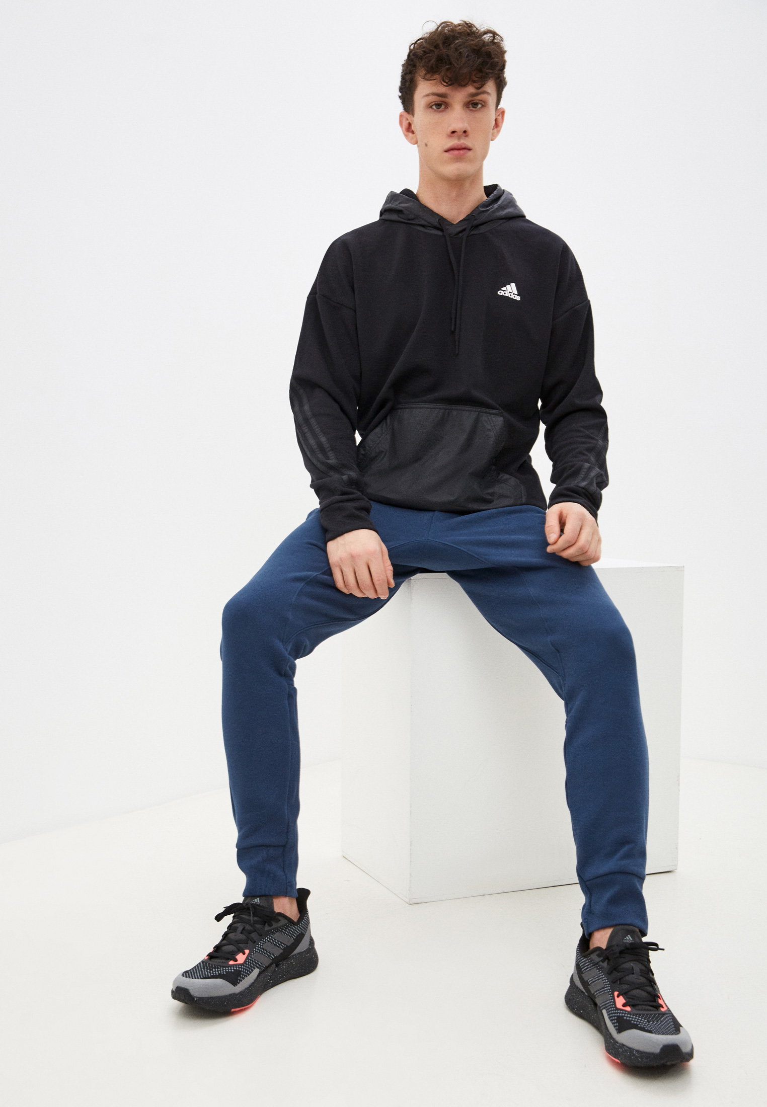 Adidas (Адидас) GL5669: изображение 2