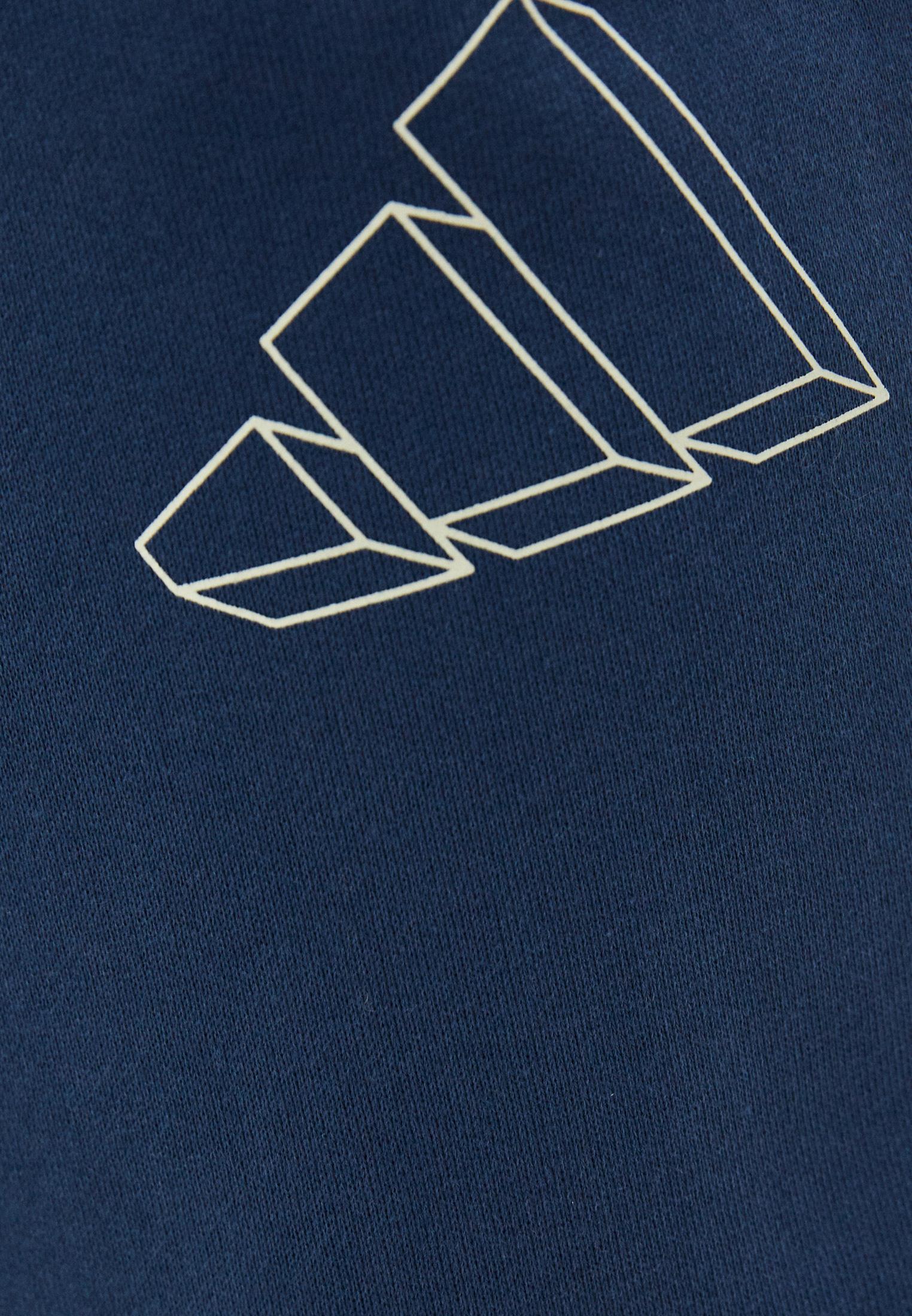 Adidas (Адидас) GL5669: изображение 4