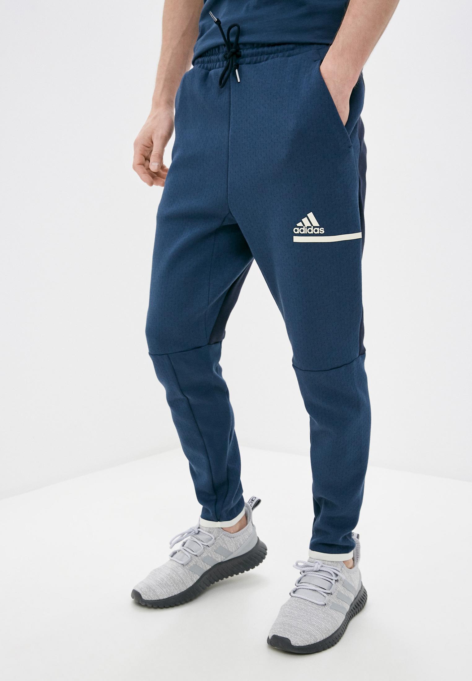 Мужские спортивные брюки Adidas (Адидас) GN6836