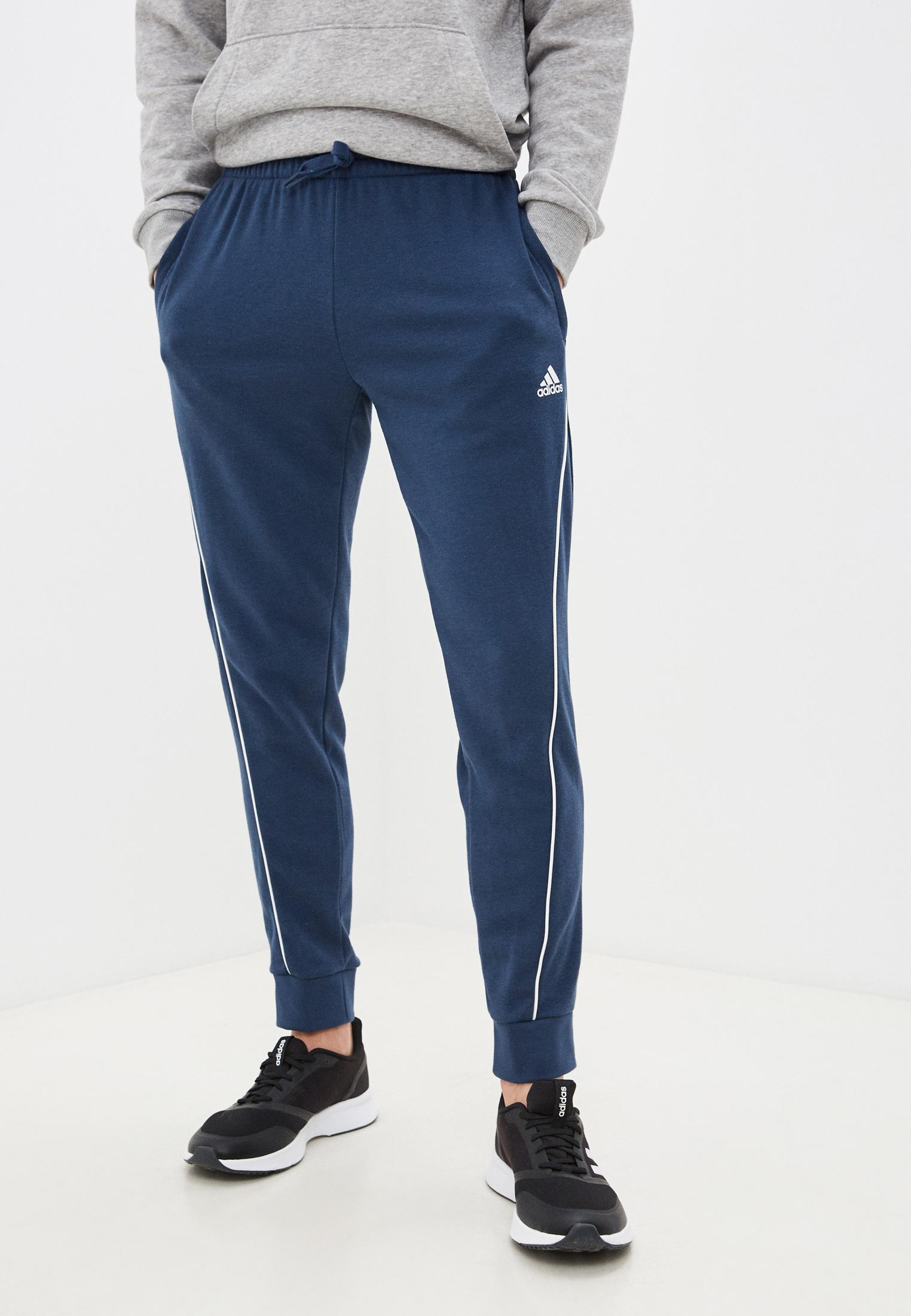 Мужские спортивные брюки Adidas (Адидас) GK9484: изображение 1