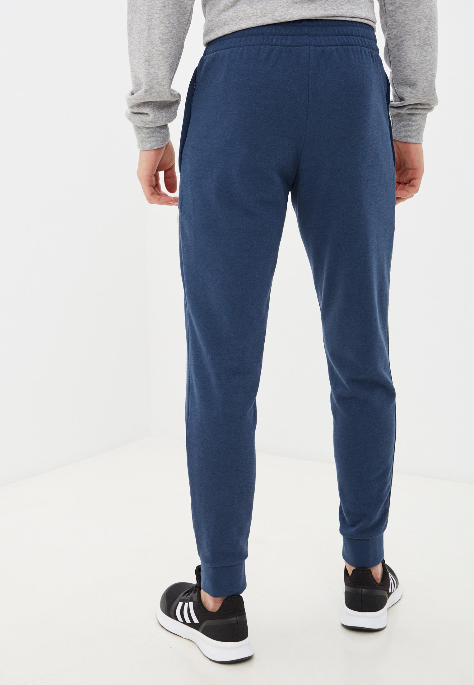 Мужские спортивные брюки Adidas (Адидас) GK9484: изображение 3