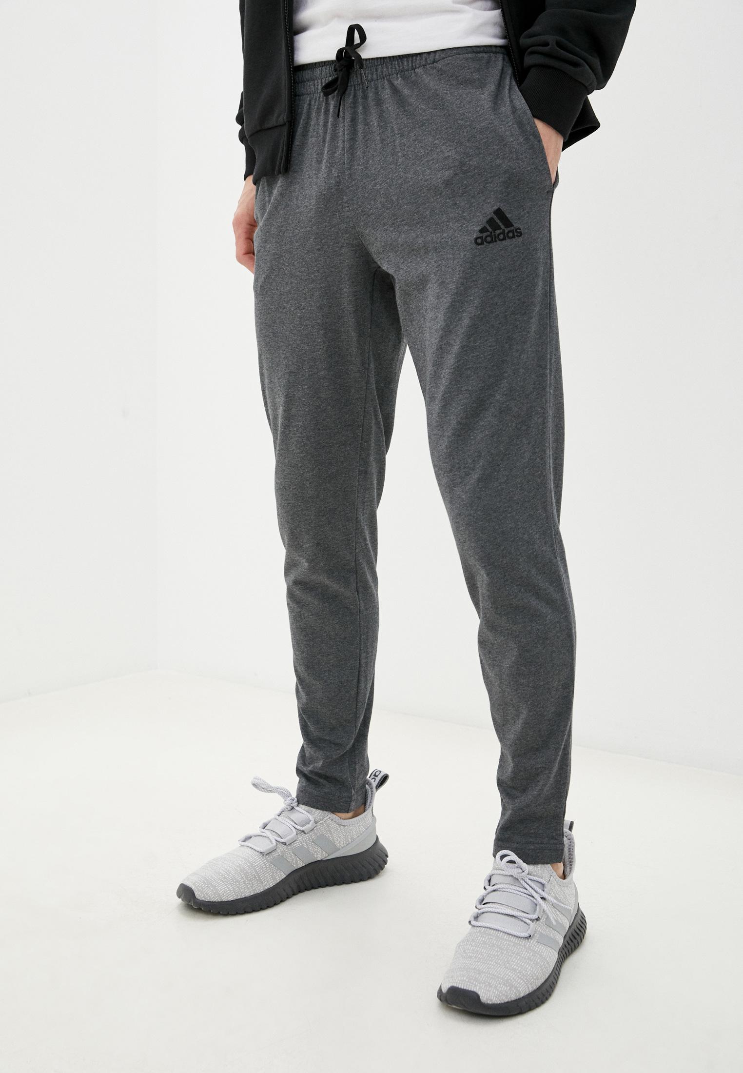 Мужские брюки Adidas (Адидас) GK9248