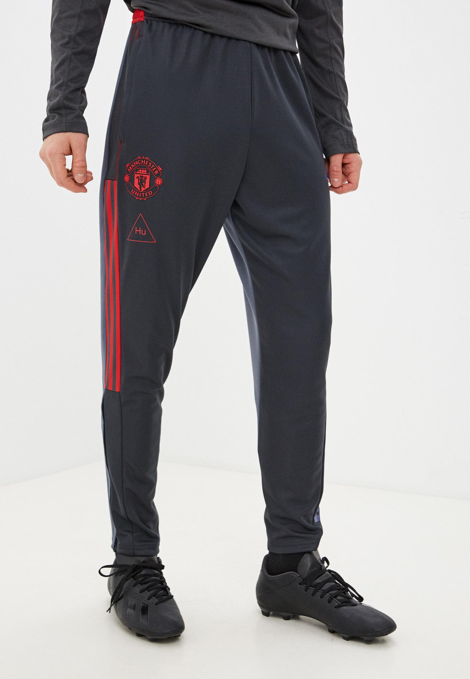 Мужские спортивные брюки Adidas (Адидас) GK7723