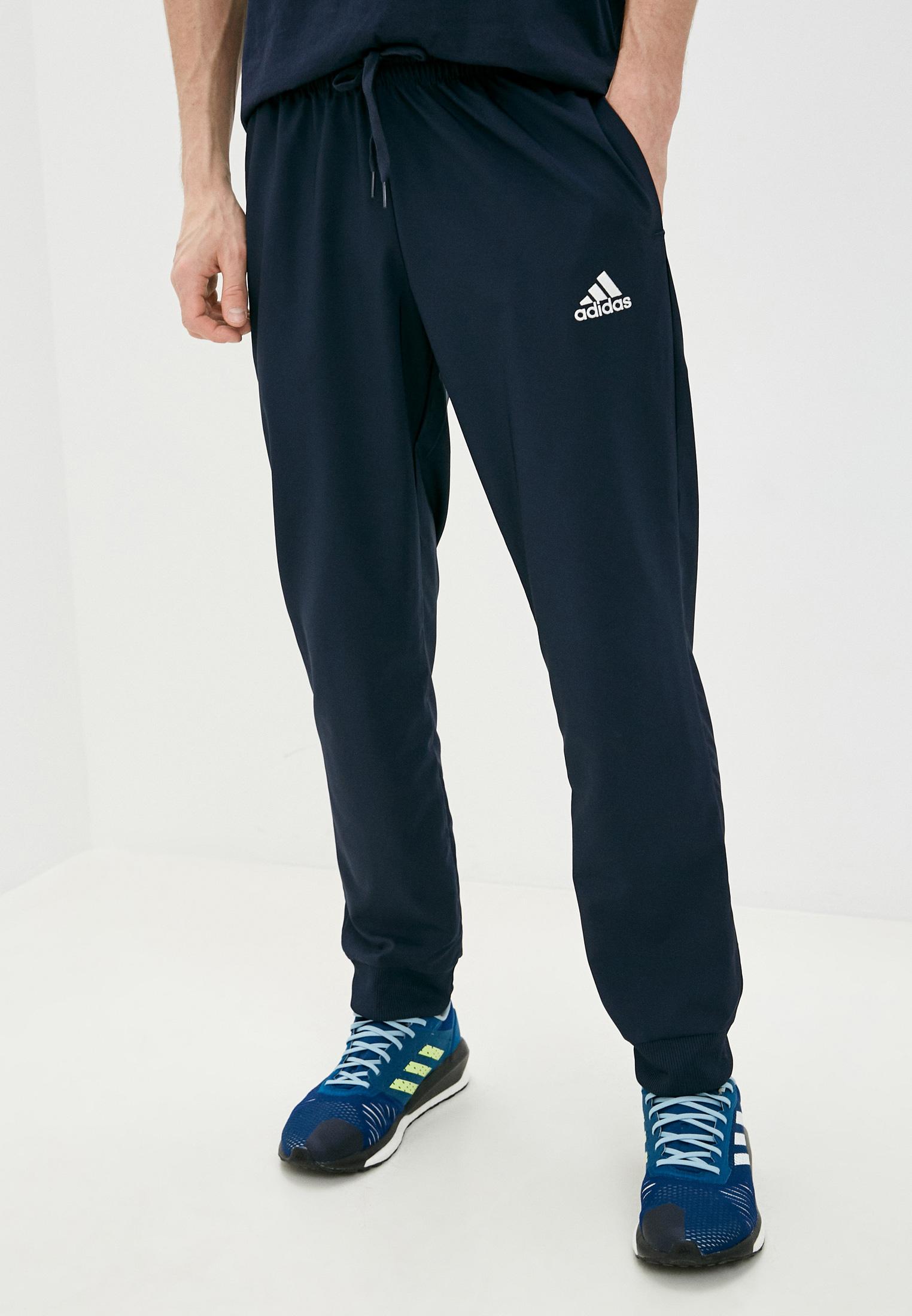Мужские спортивные брюки Adidas (Адидас) GK8894