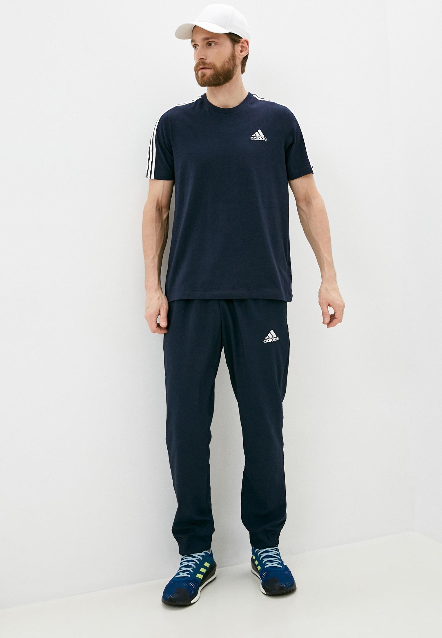 Adidas (Адидас) GK8894: изображение 2