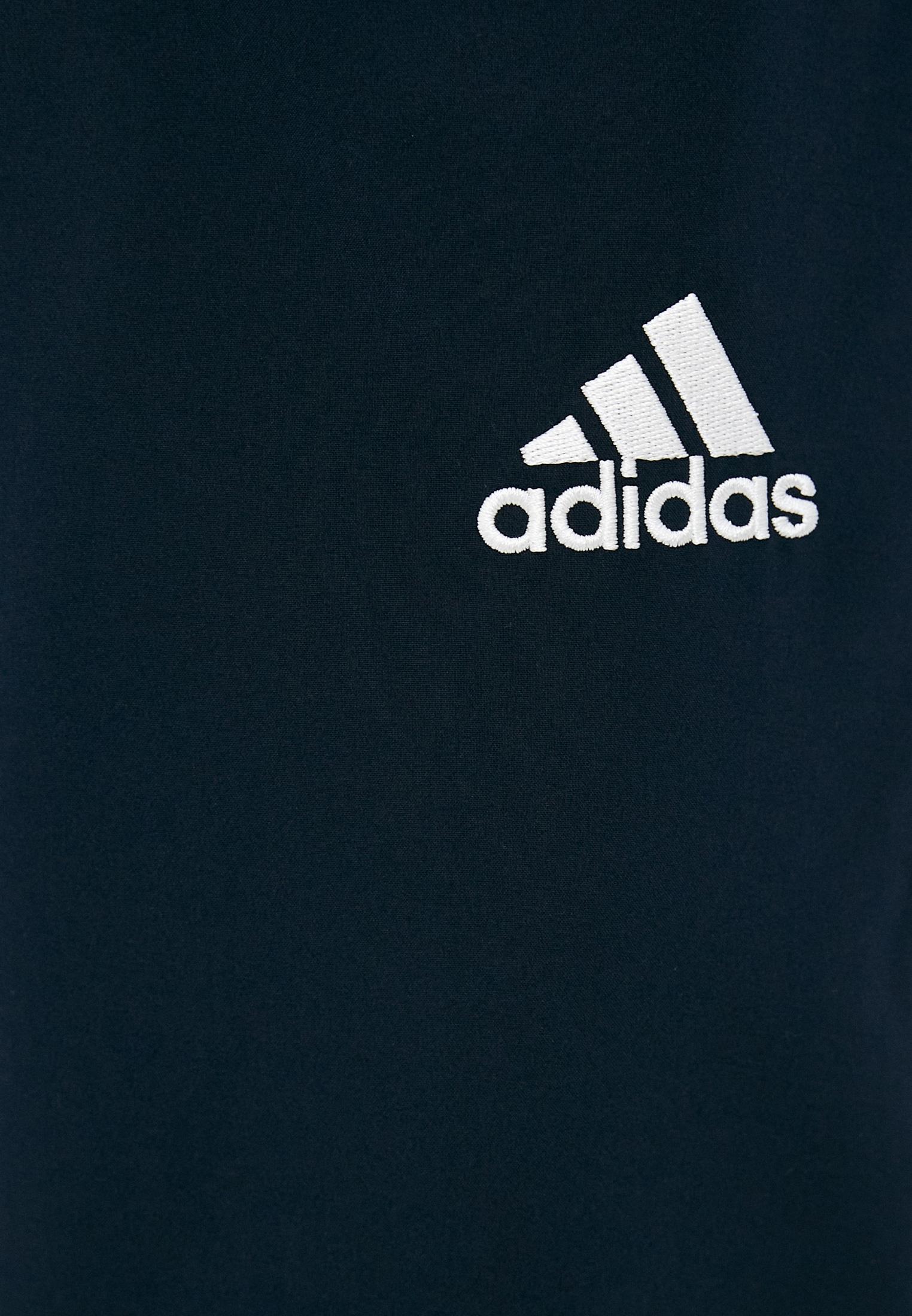 Adidas (Адидас) GK8894: изображение 4
