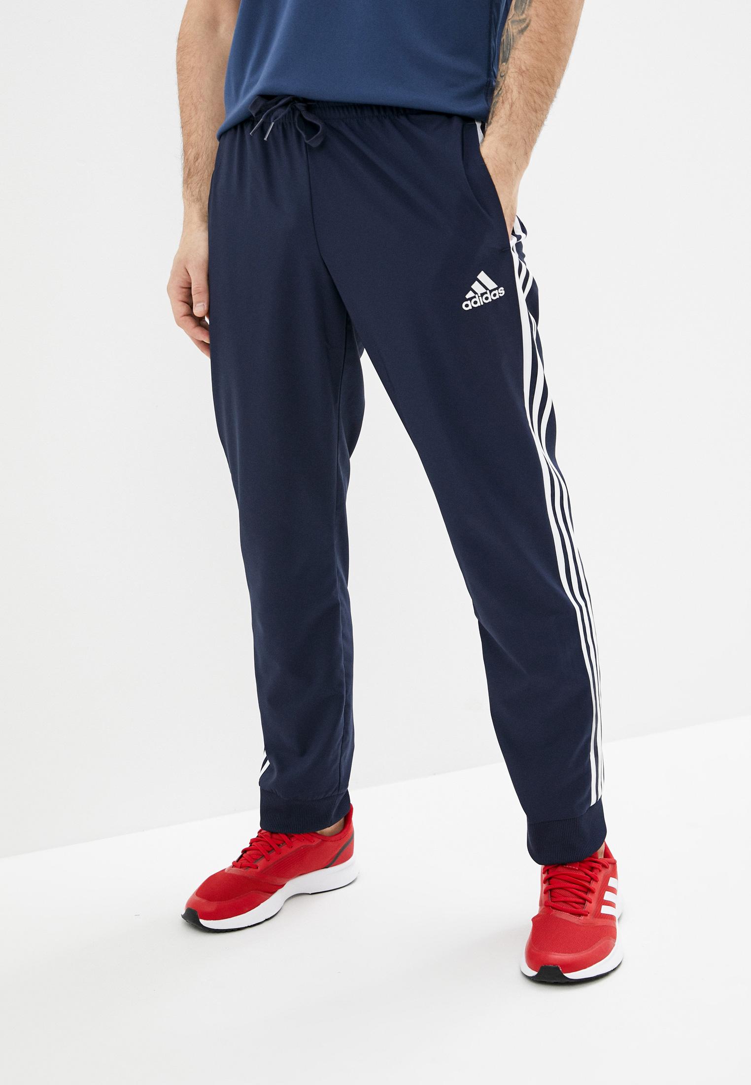 Мужские спортивные брюки Adidas (Адидас) GK8981