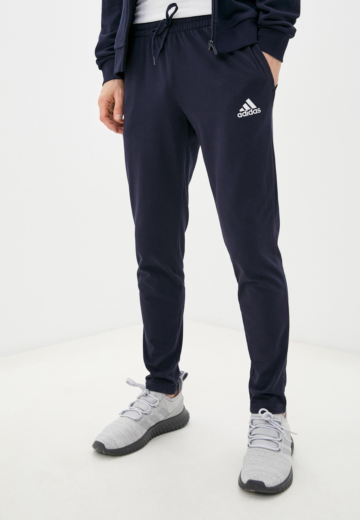 Мужские спортивные брюки Adidas (Адидас) GK9224