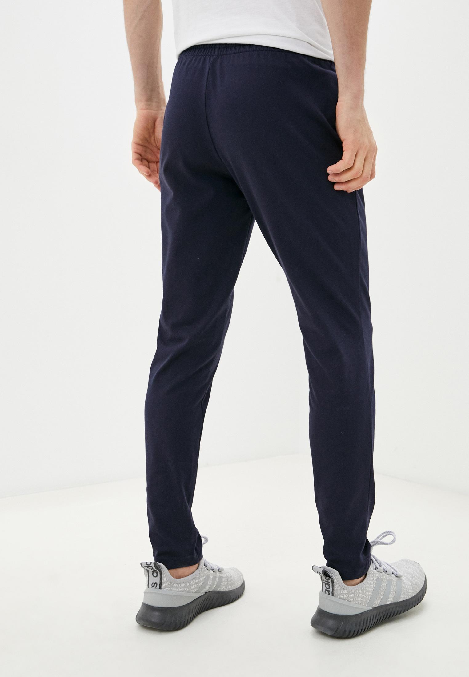 Мужские спортивные брюки Adidas (Адидас) GK9224: изображение 3