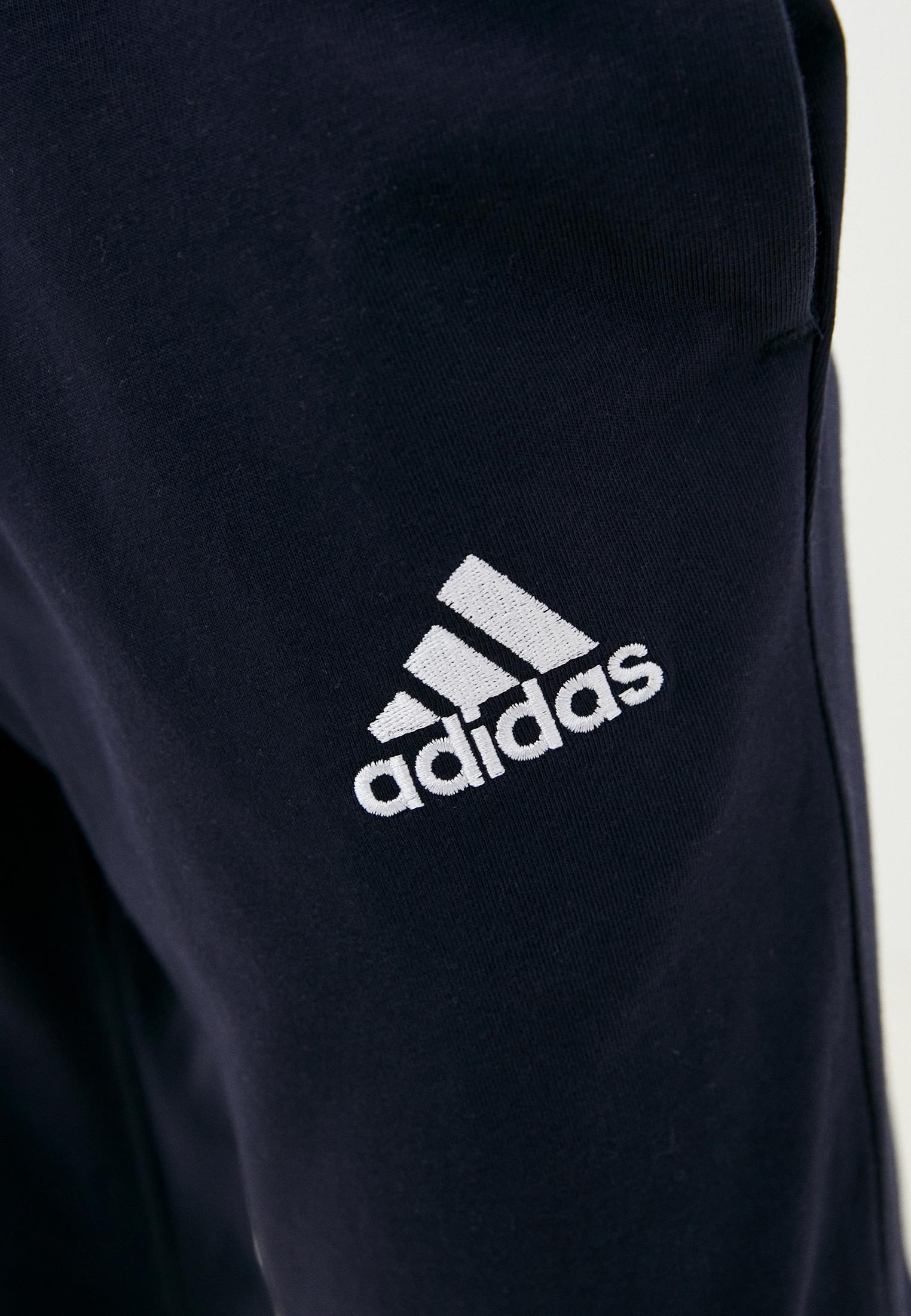 Мужские спортивные брюки Adidas (Адидас) GK9224: изображение 4
