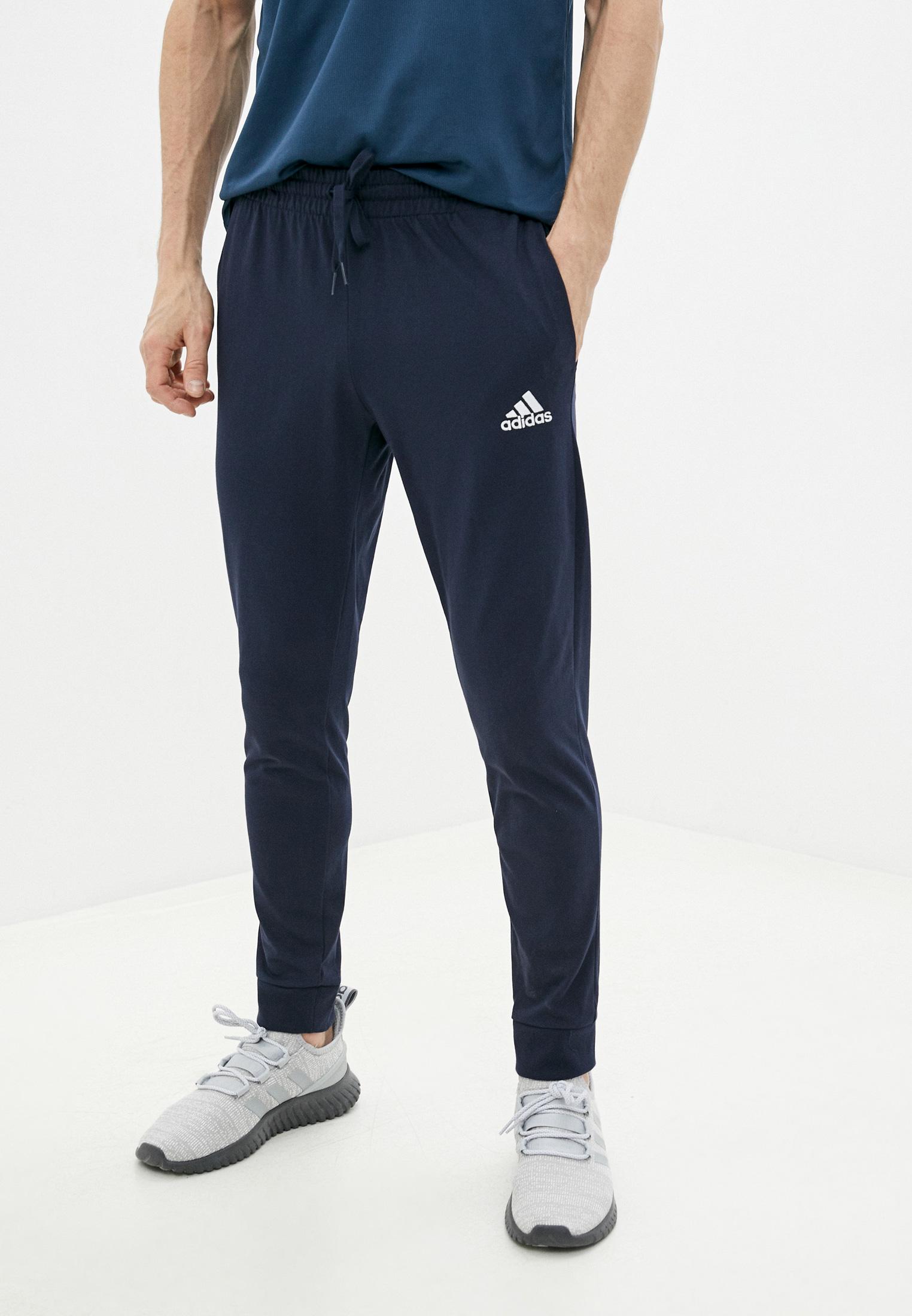 Adidas (Адидас) GK9259: изображение 1