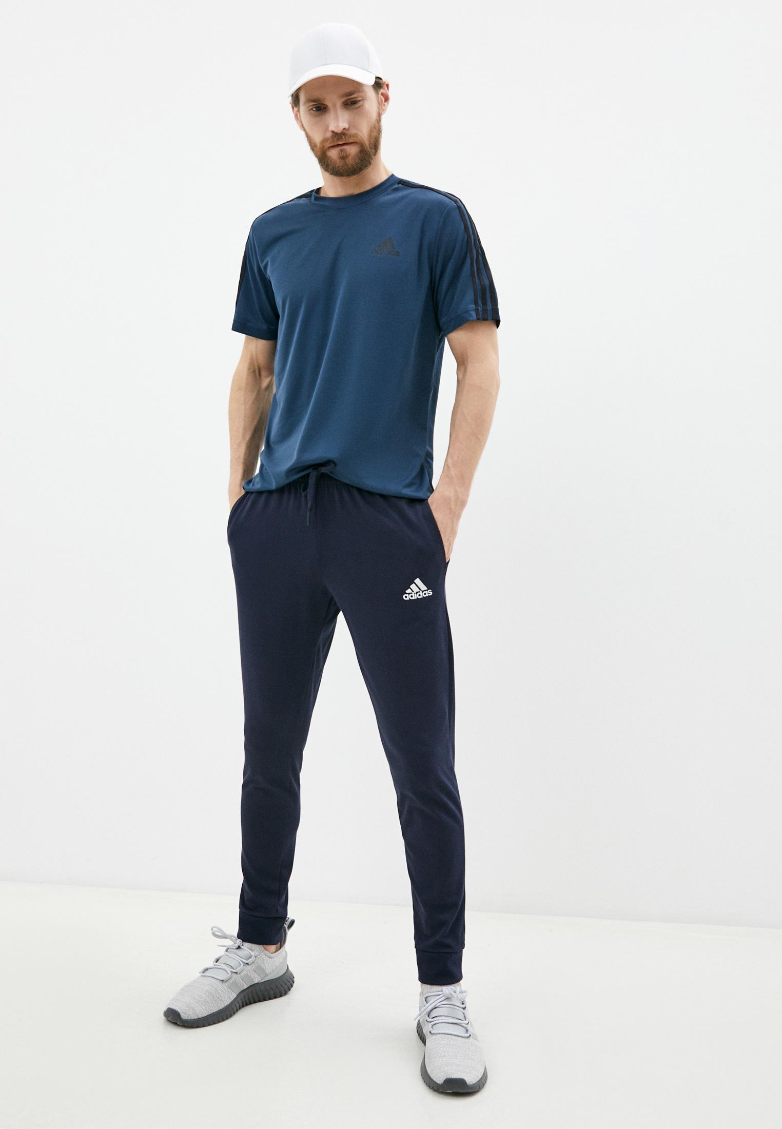 Adidas (Адидас) GK9259: изображение 2
