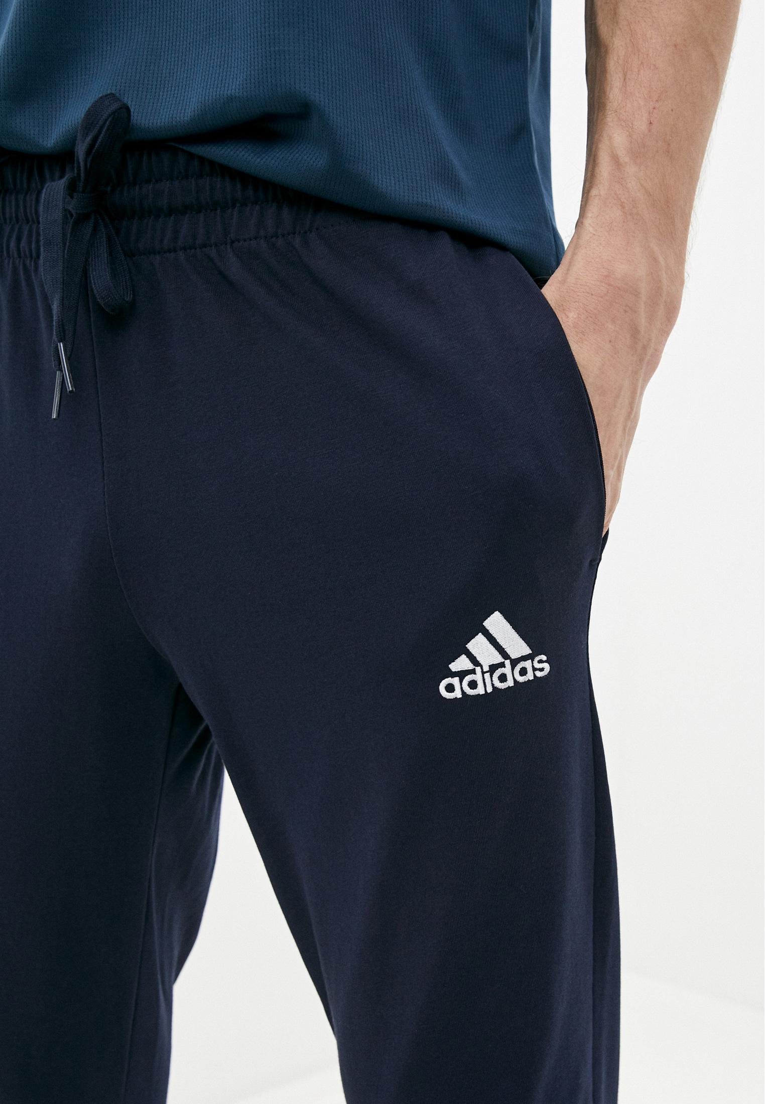 Adidas (Адидас) GK9259: изображение 4