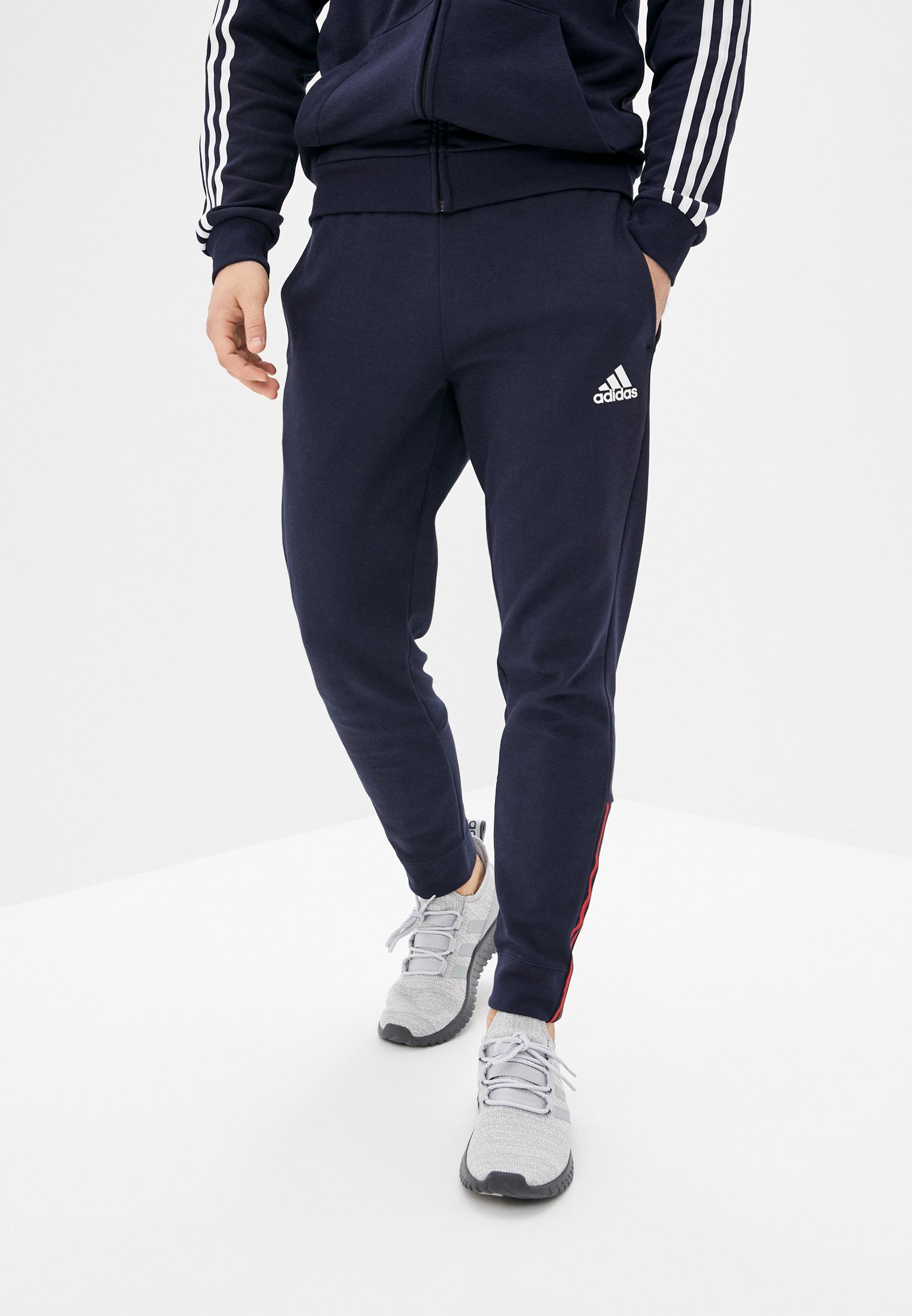 Мужские спортивные брюки Adidas (Адидас) GP8608