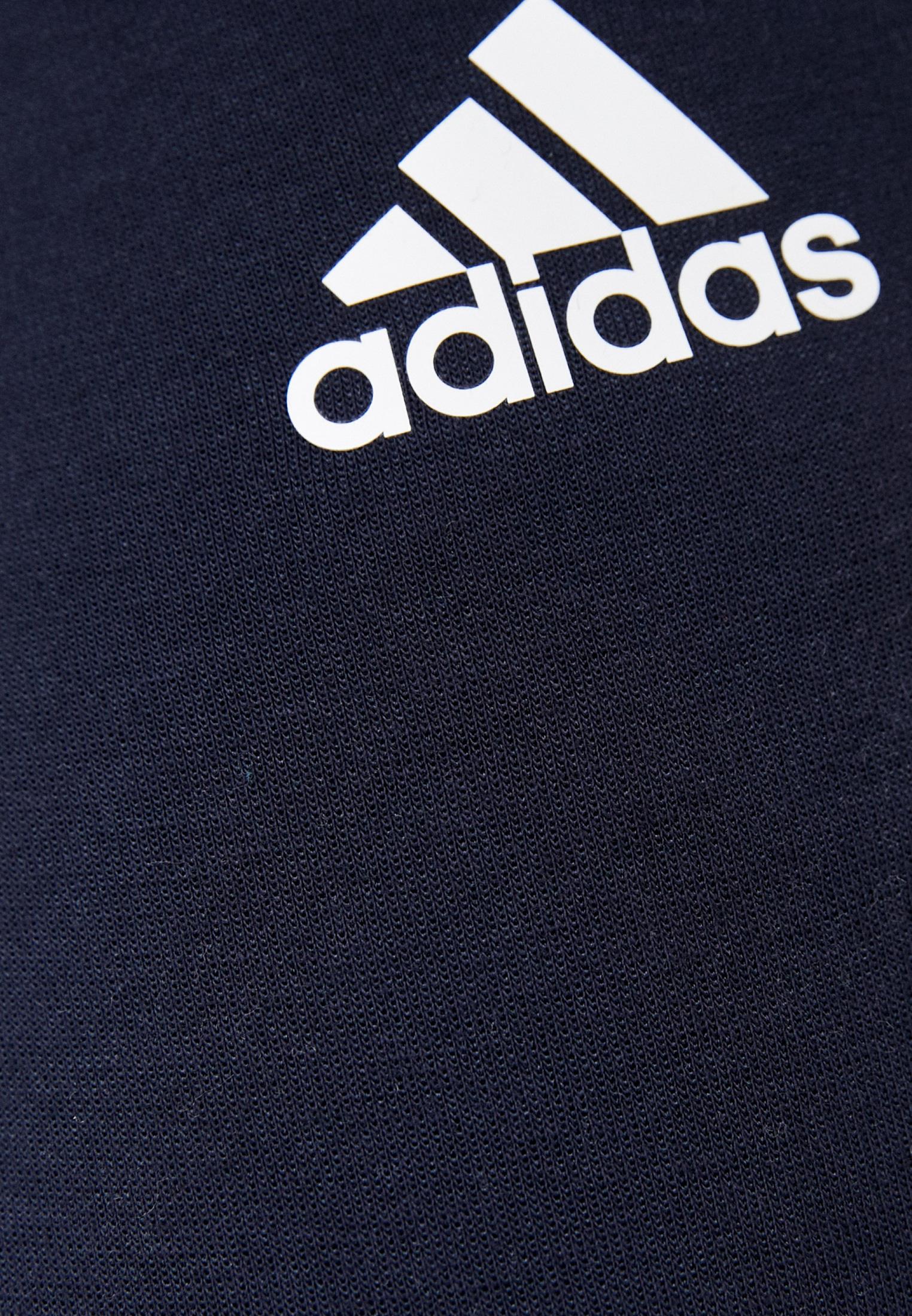 Мужские спортивные брюки Adidas (Адидас) GP8608: изображение 4