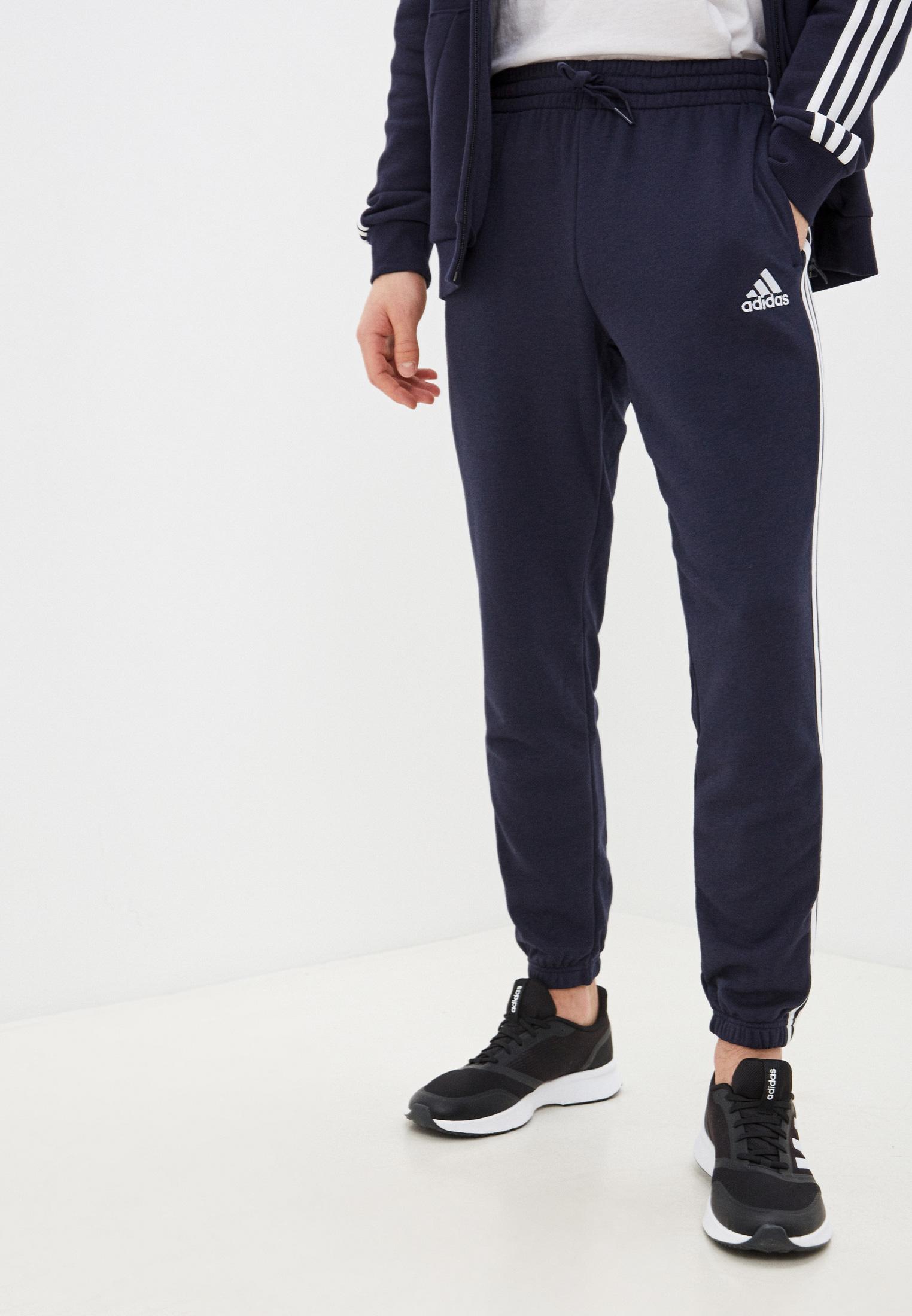 Мужские спортивные брюки Adidas (Адидас) GK8830