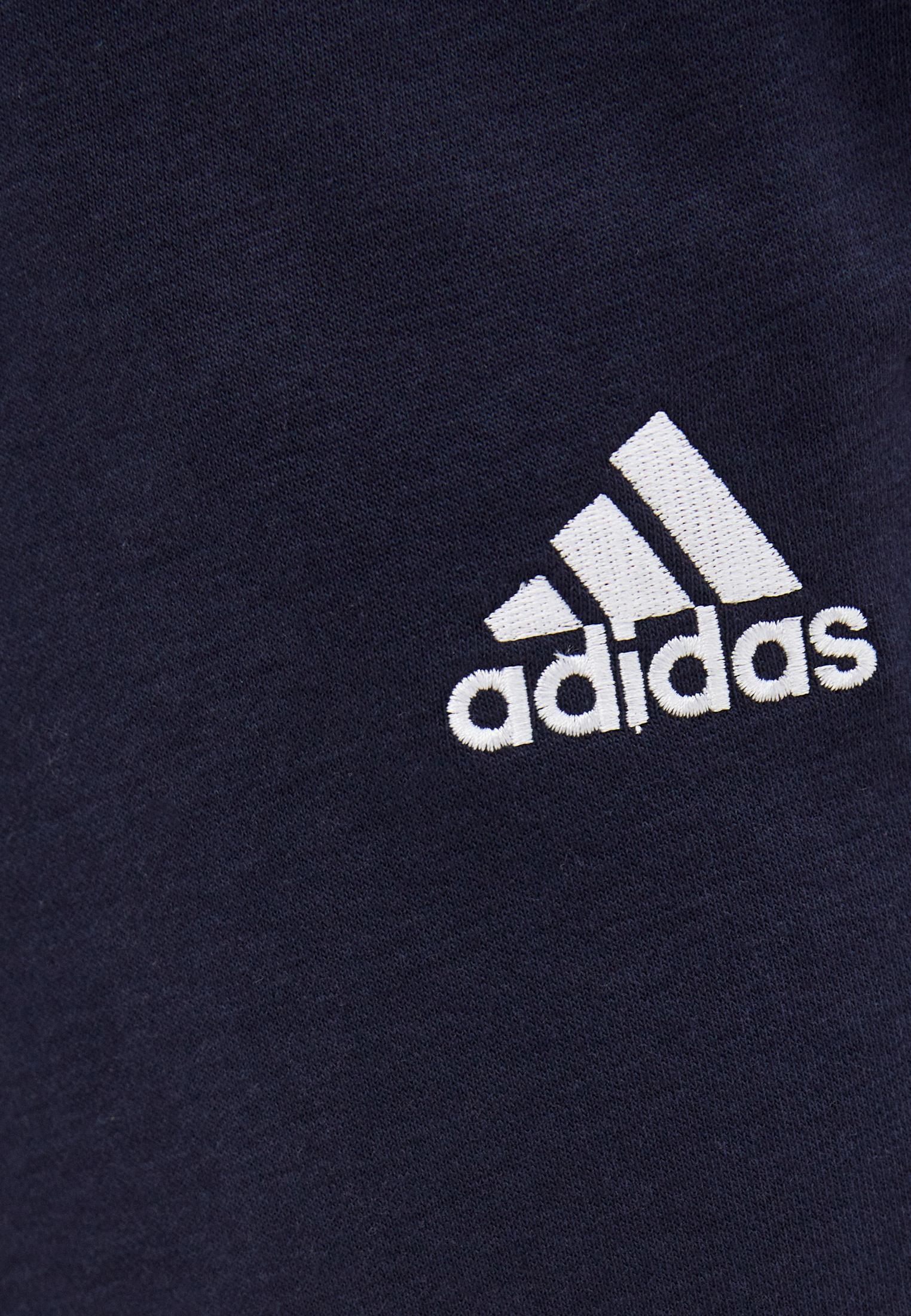 Мужские спортивные брюки Adidas (Адидас) GK8830: изображение 4