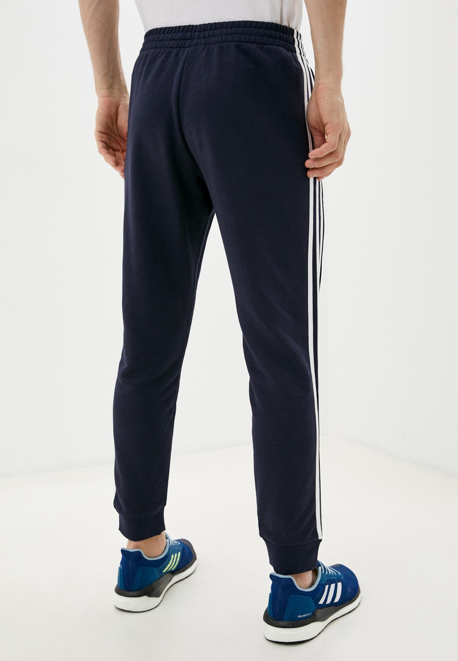Мужские спортивные брюки Adidas (Адидас) GK8888: изображение 3