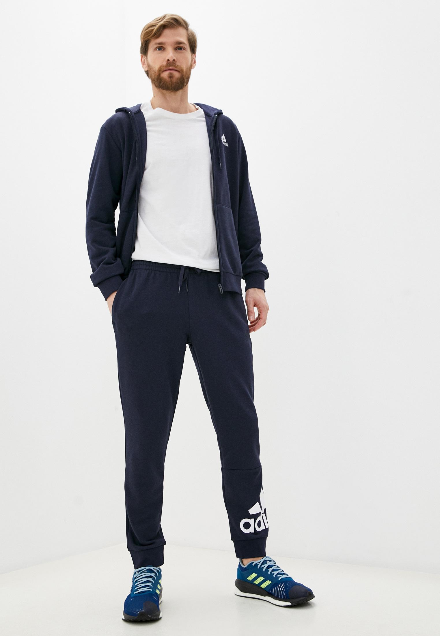 Adidas (Адидас) GK8979: изображение 2